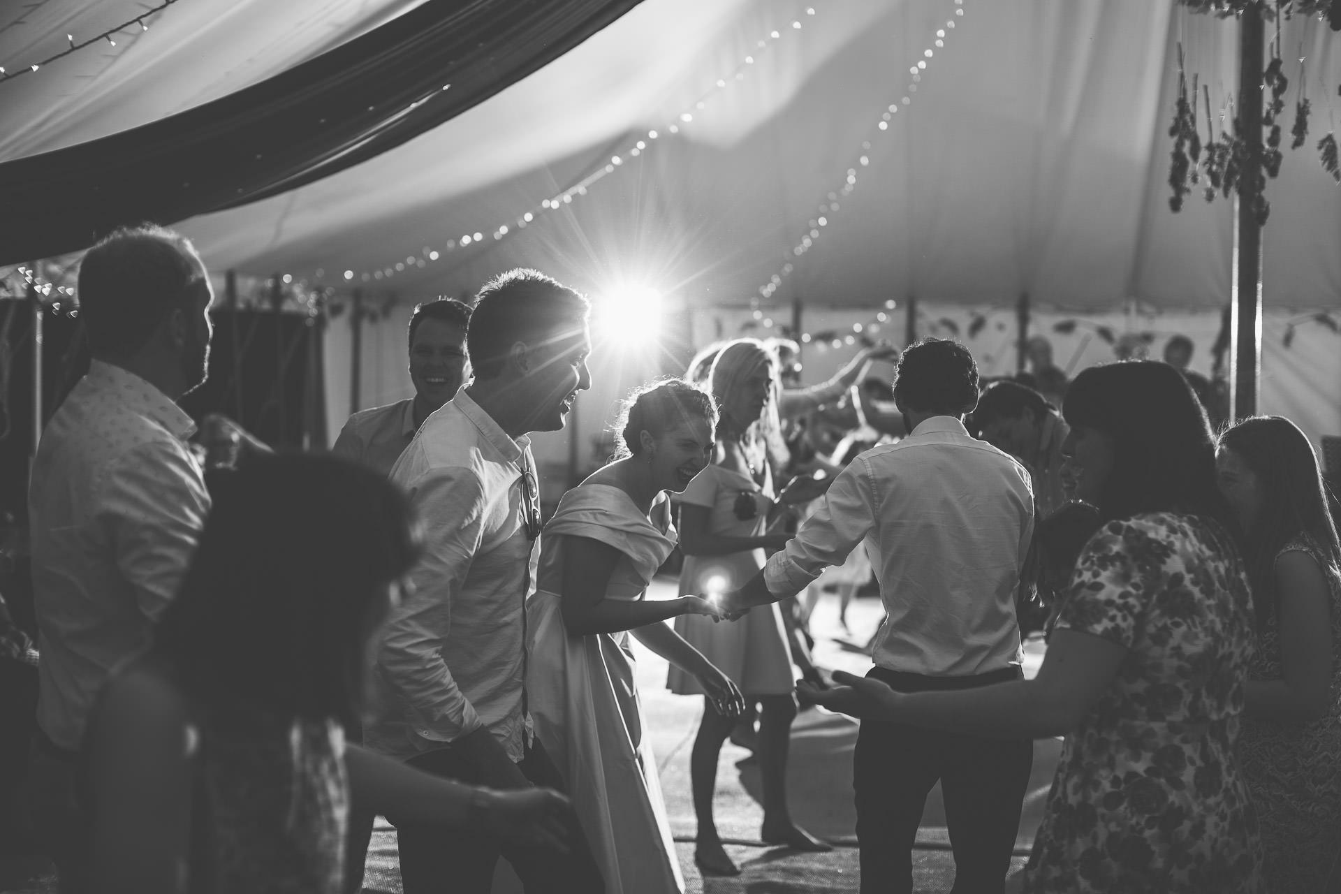 Blo Norton Hall Norfolk Wedding Photography - K&L - -148