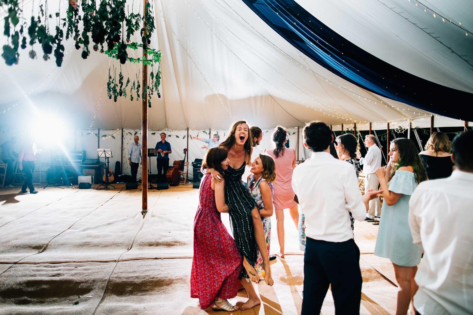 Blo Norton Hall Norfolk Wedding Photography - K&L - -150