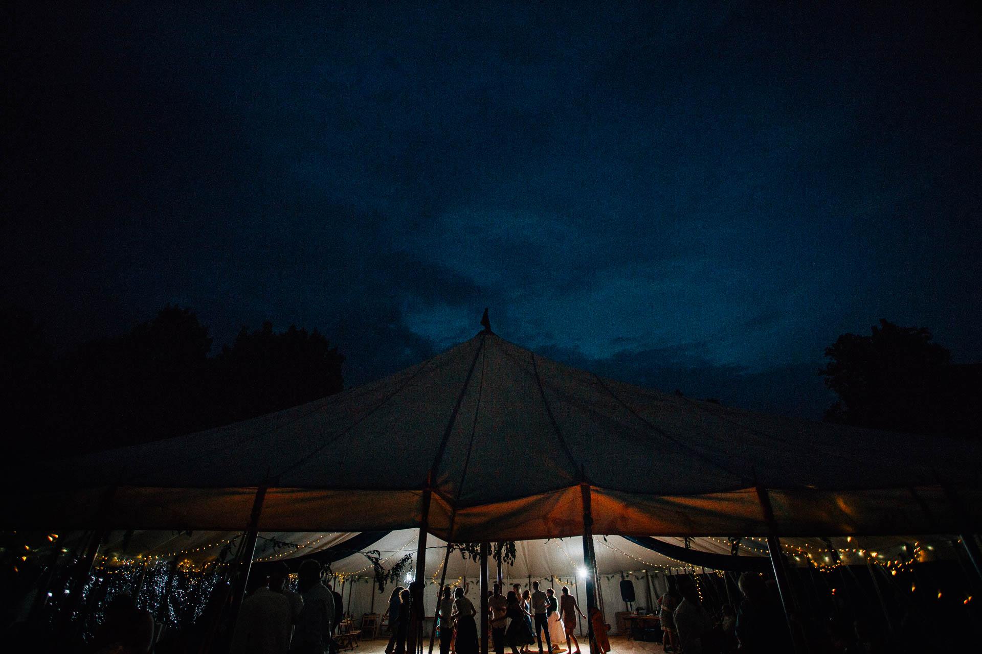 Blo Norton Hall Norfolk Wedding Photography - K&L - -152
