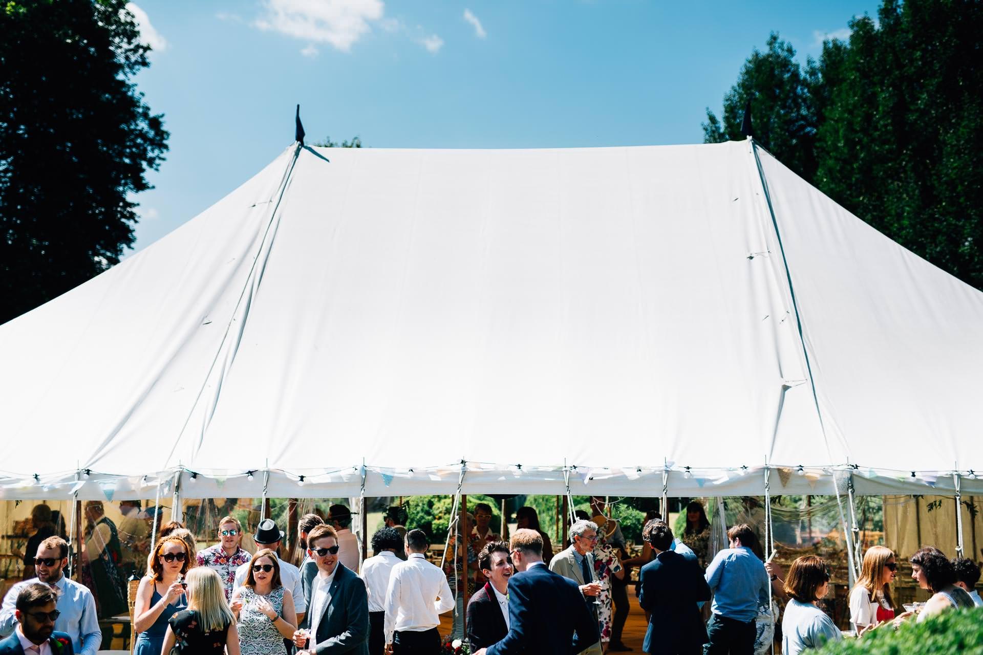 Blo Norton Hall Norfolk Wedding Photography - K&L - -48