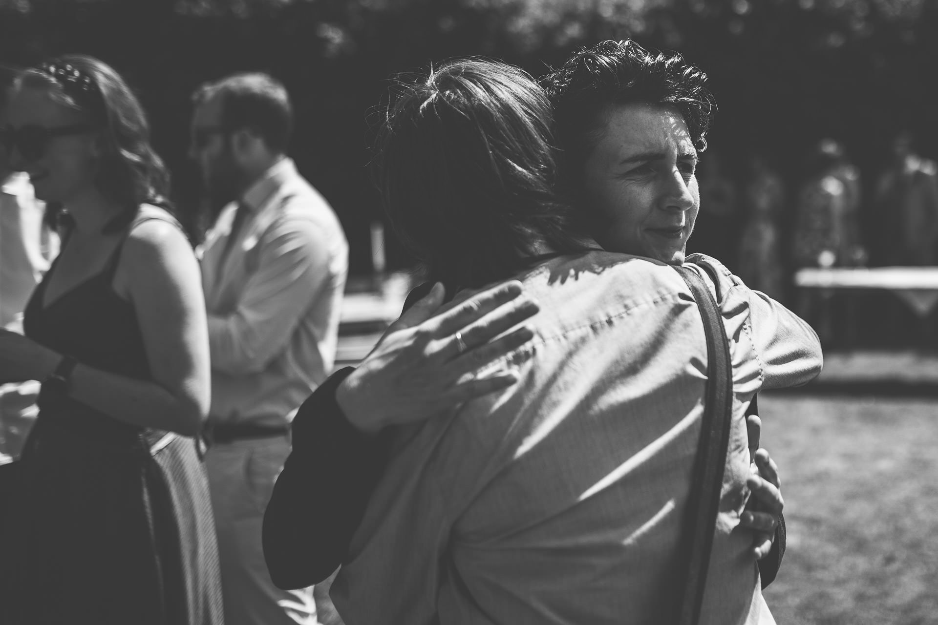 Blo Norton Hall Norfolk Wedding Photography - K&L - -49