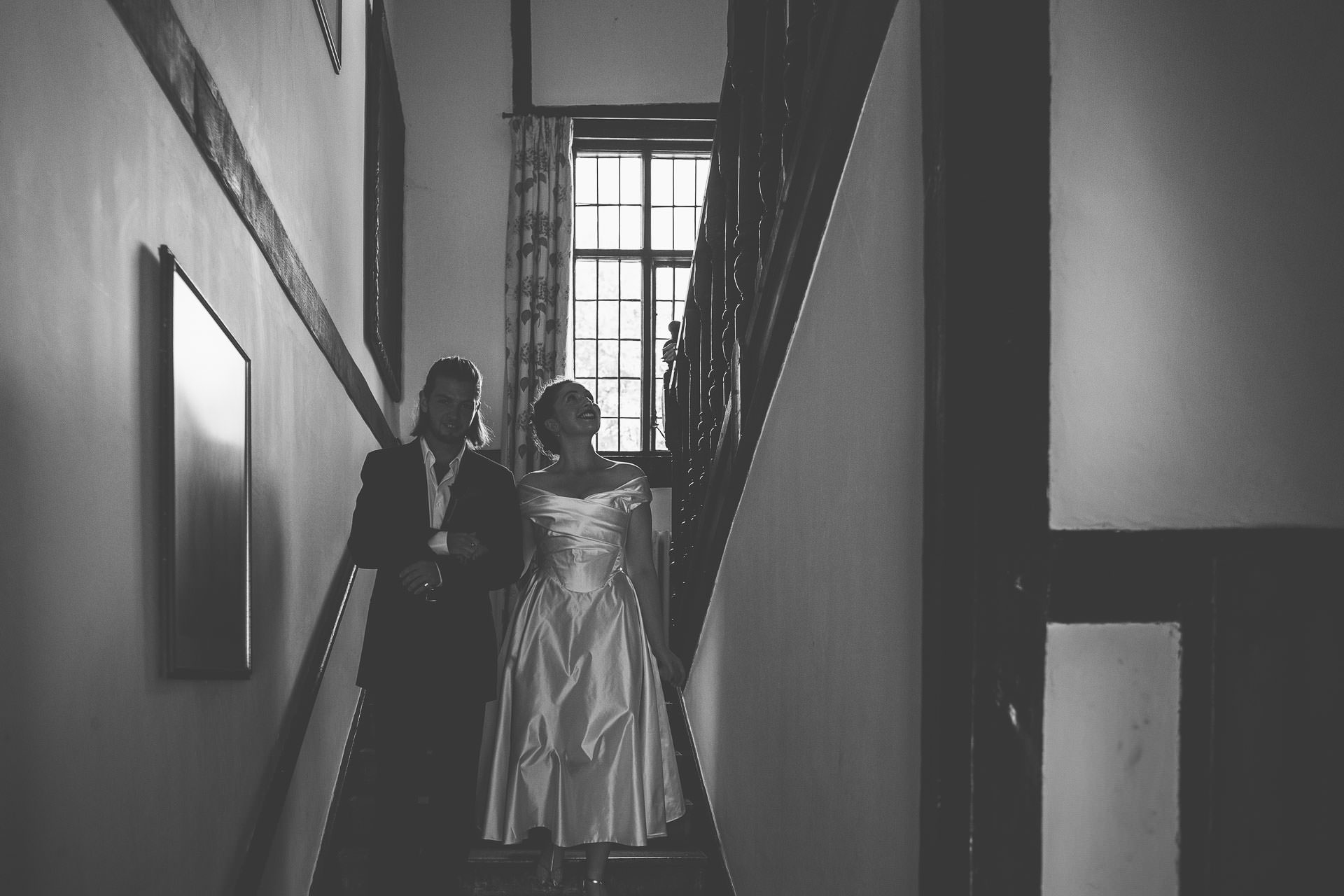 Blo Norton Hall Norfolk Wedding Photography - K&L - -52