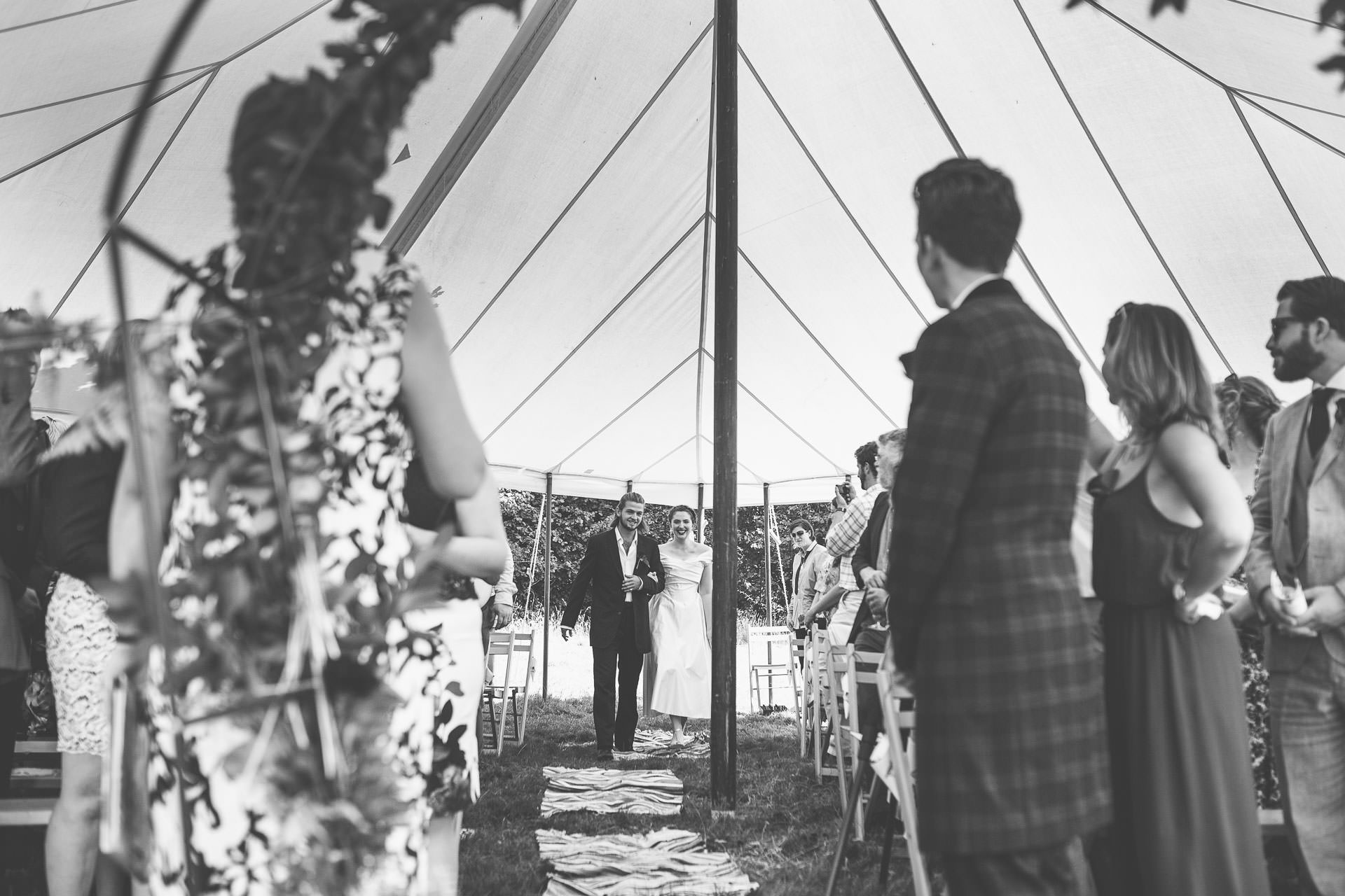 Blo Norton Hall Norfolk Wedding Photography - K&L - -58