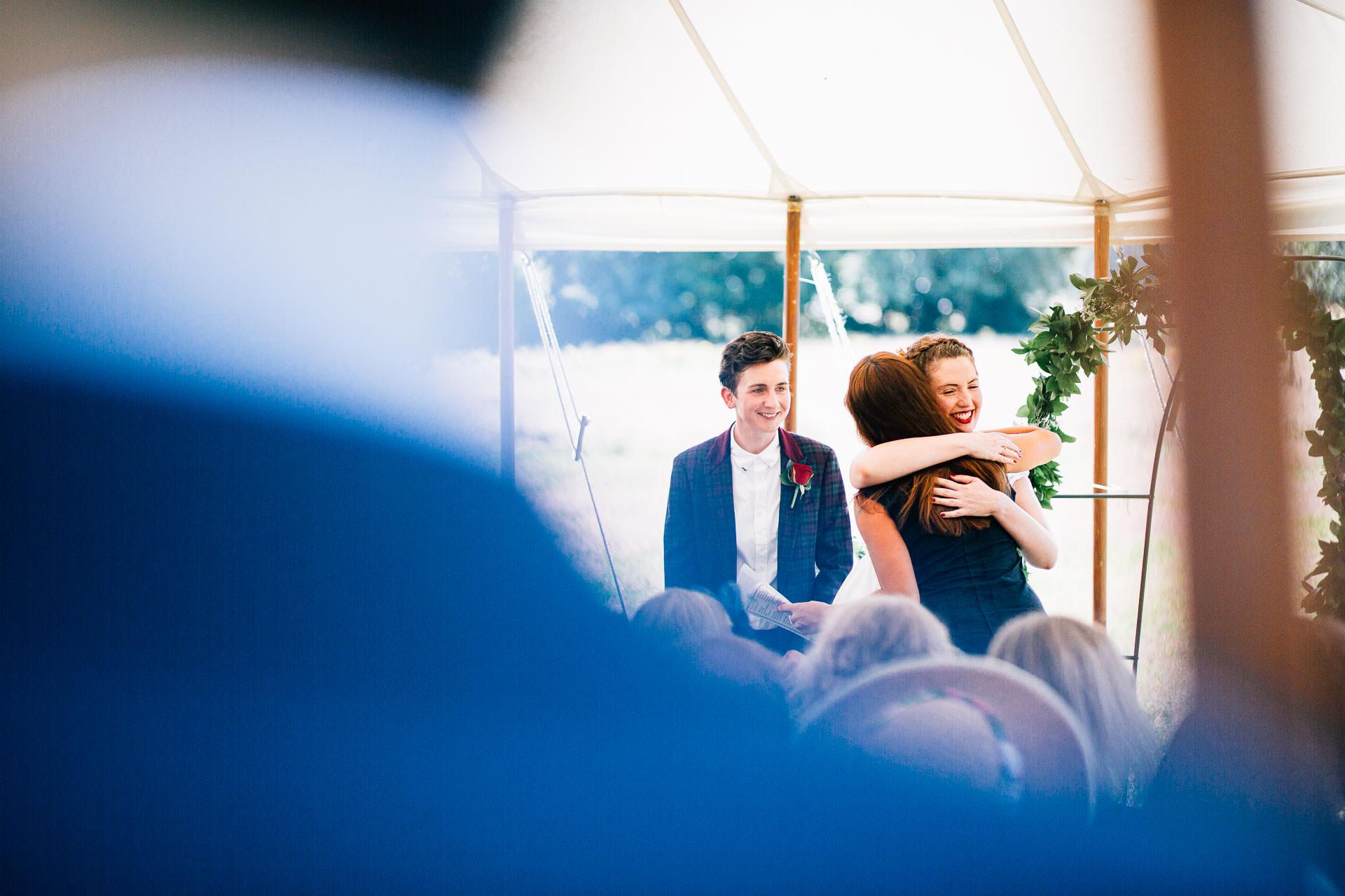 Blo Norton Hall Norfolk Wedding Photography - K&L - -62