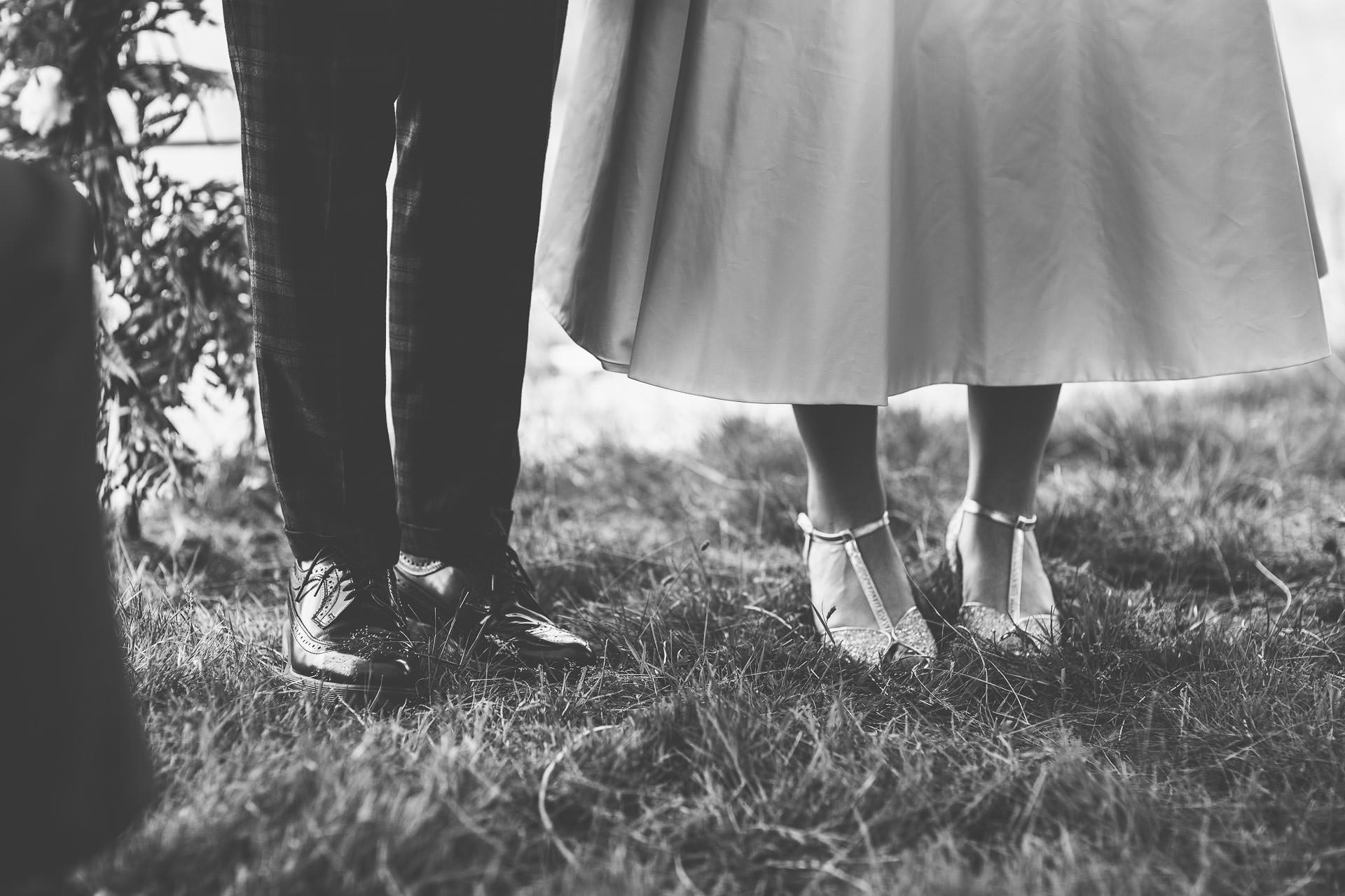 Blo Norton Hall Norfolk Wedding Photography - K&L - -63