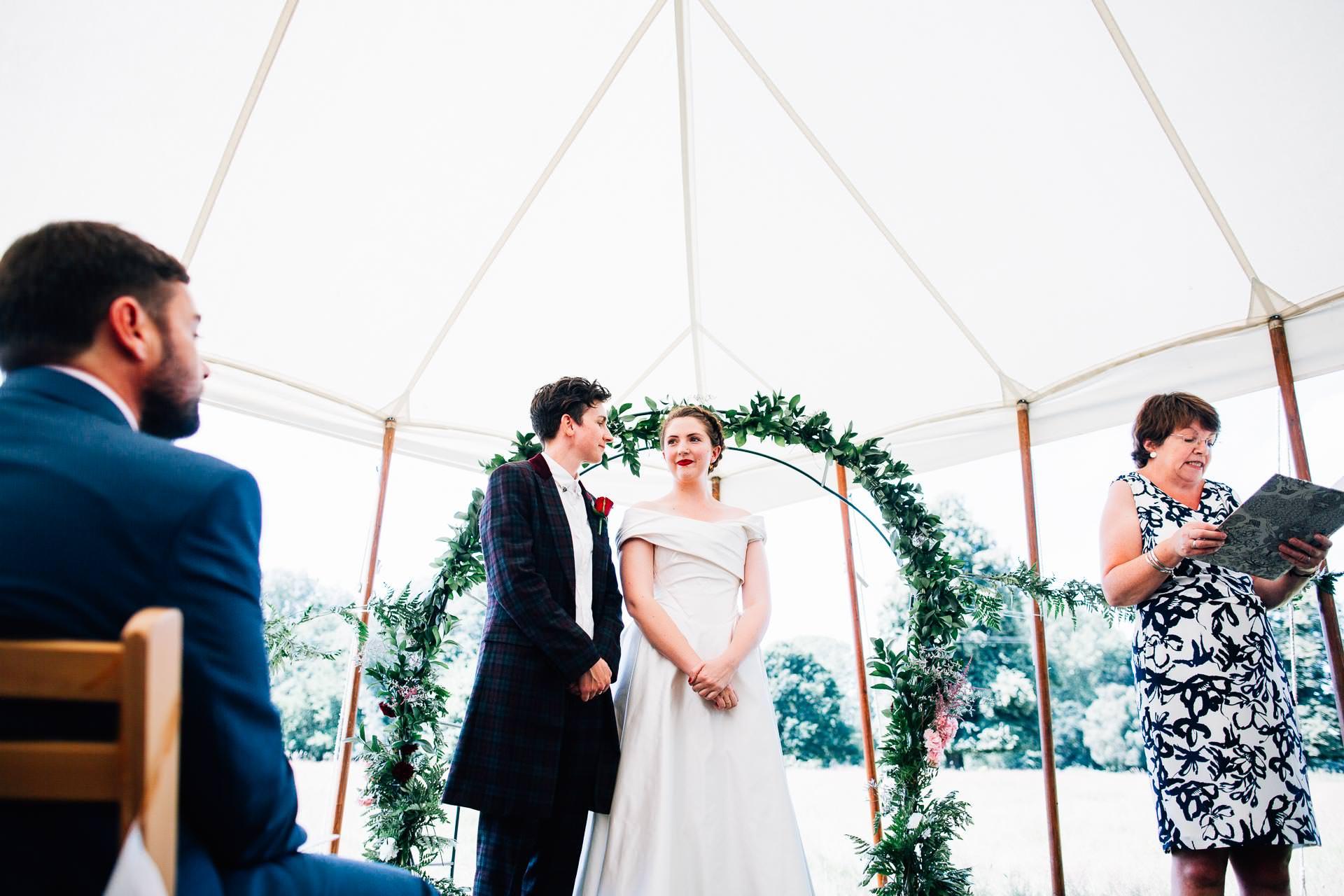 Blo Norton Hall Norfolk Wedding Photography - K&L - -64