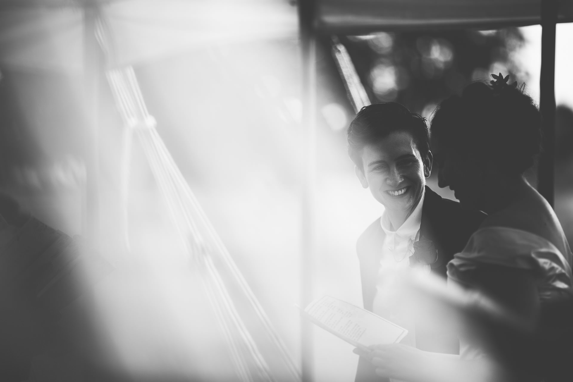 Blo Norton Hall Norfolk Wedding Photography - K&L - -65