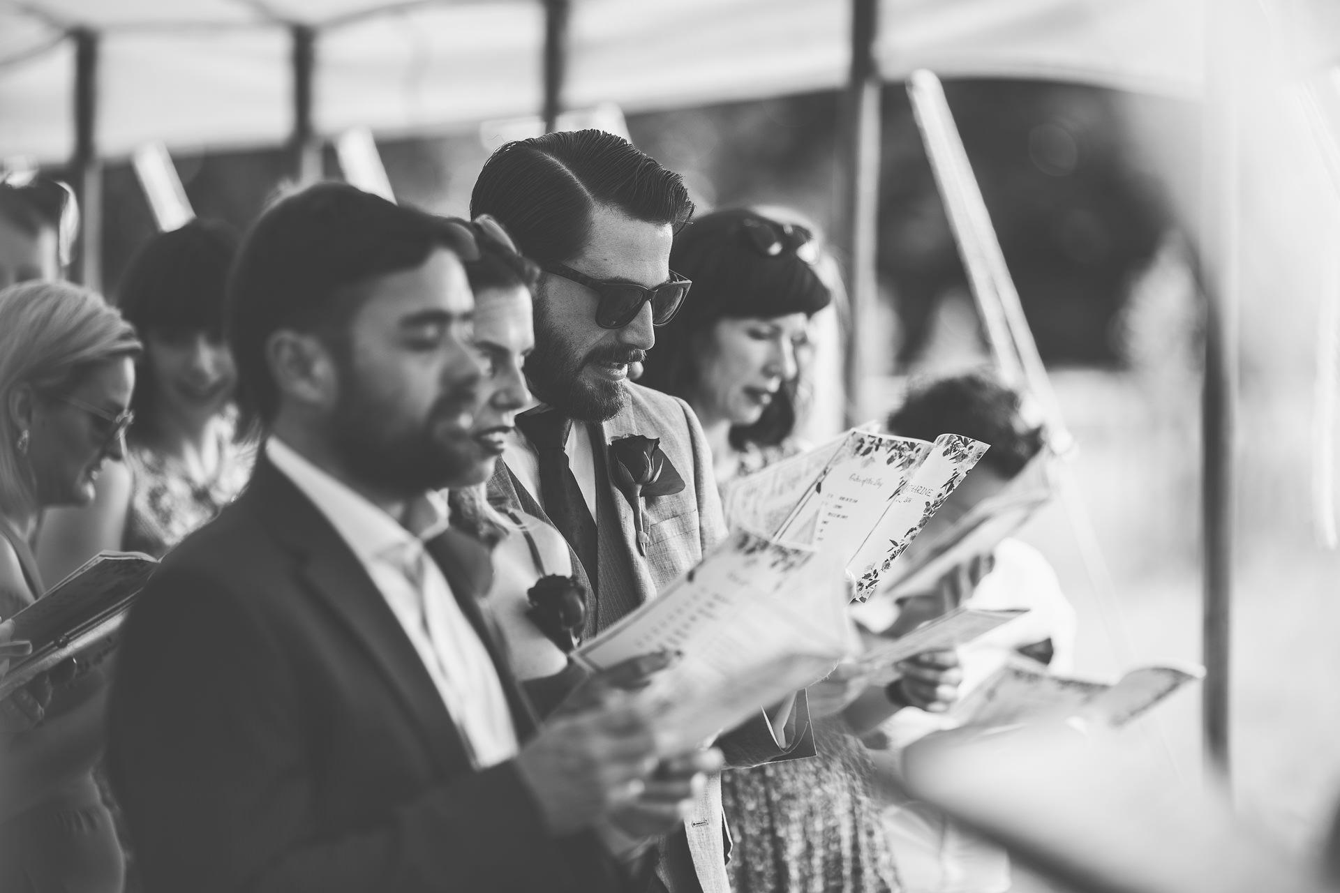 Blo Norton Hall Norfolk Wedding Photography - K&L - -67