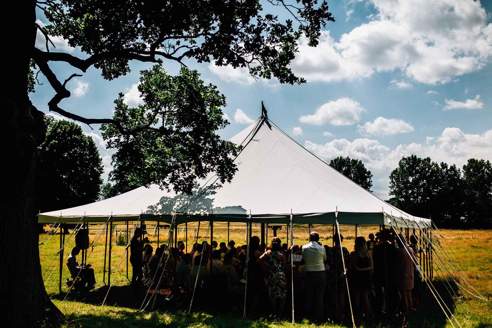 Blo Norton Hall Norfolk Wedding Photography - K&L - -68