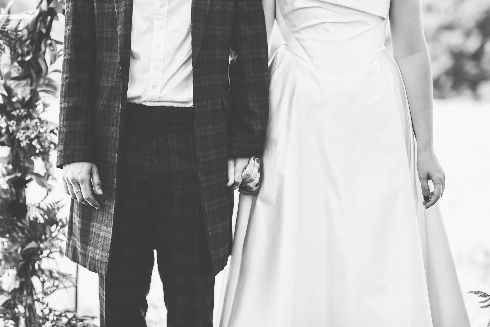 Blo Norton Hall Norfolk Wedding Photography - K&L - -69