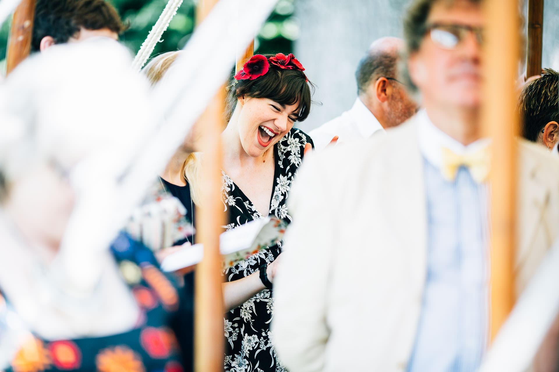 Blo Norton Hall Norfolk Wedding Photography - K&L - -70
