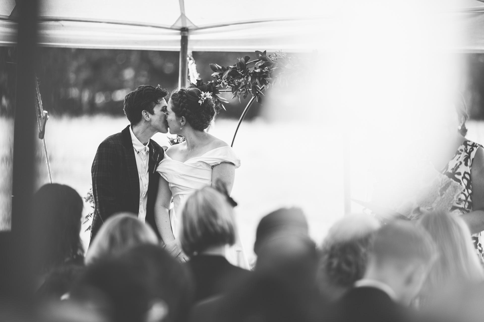 Blo Norton Hall Norfolk Wedding Photography - K&L - -72