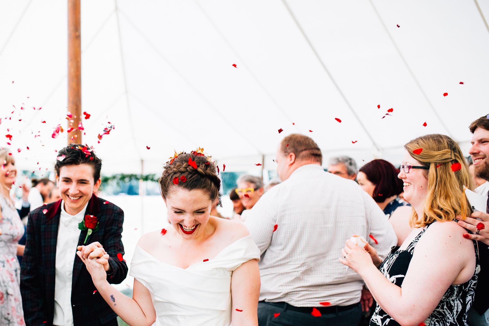Blo Norton Hall Norfolk Wedding Photography - K&L - -73