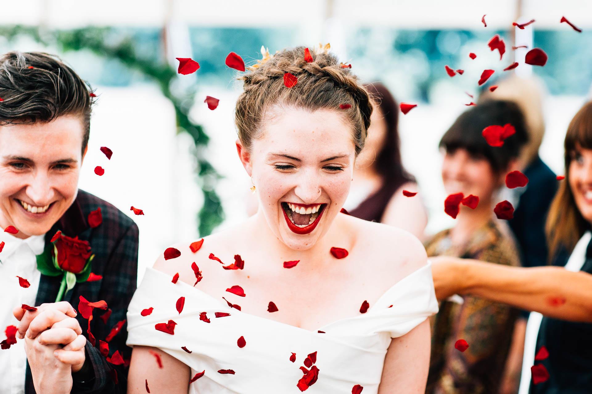 Blo Norton Hall Norfolk Wedding Photography - K&L - -74