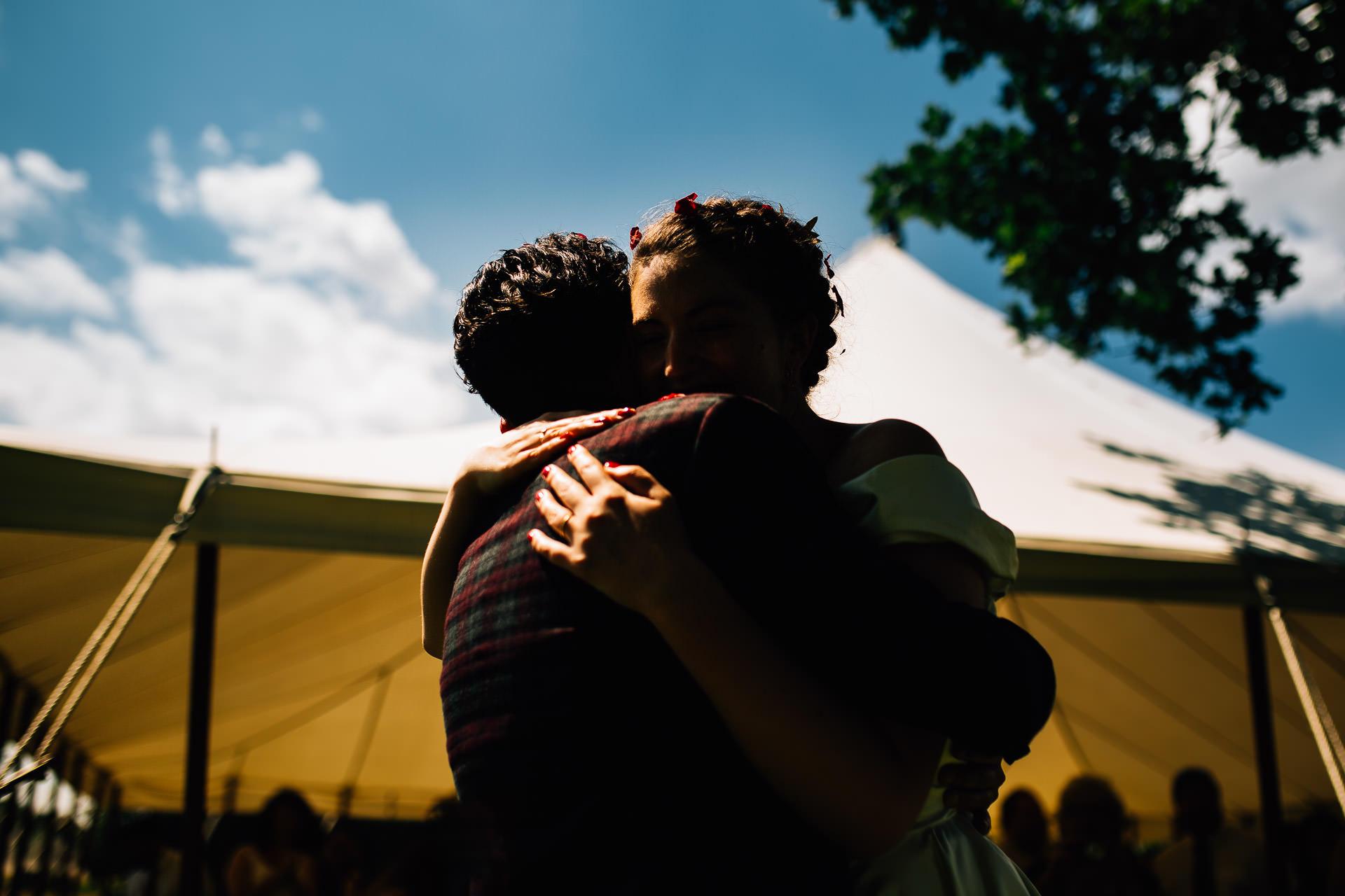Blo Norton Hall Norfolk Wedding Photography - K&L - -75