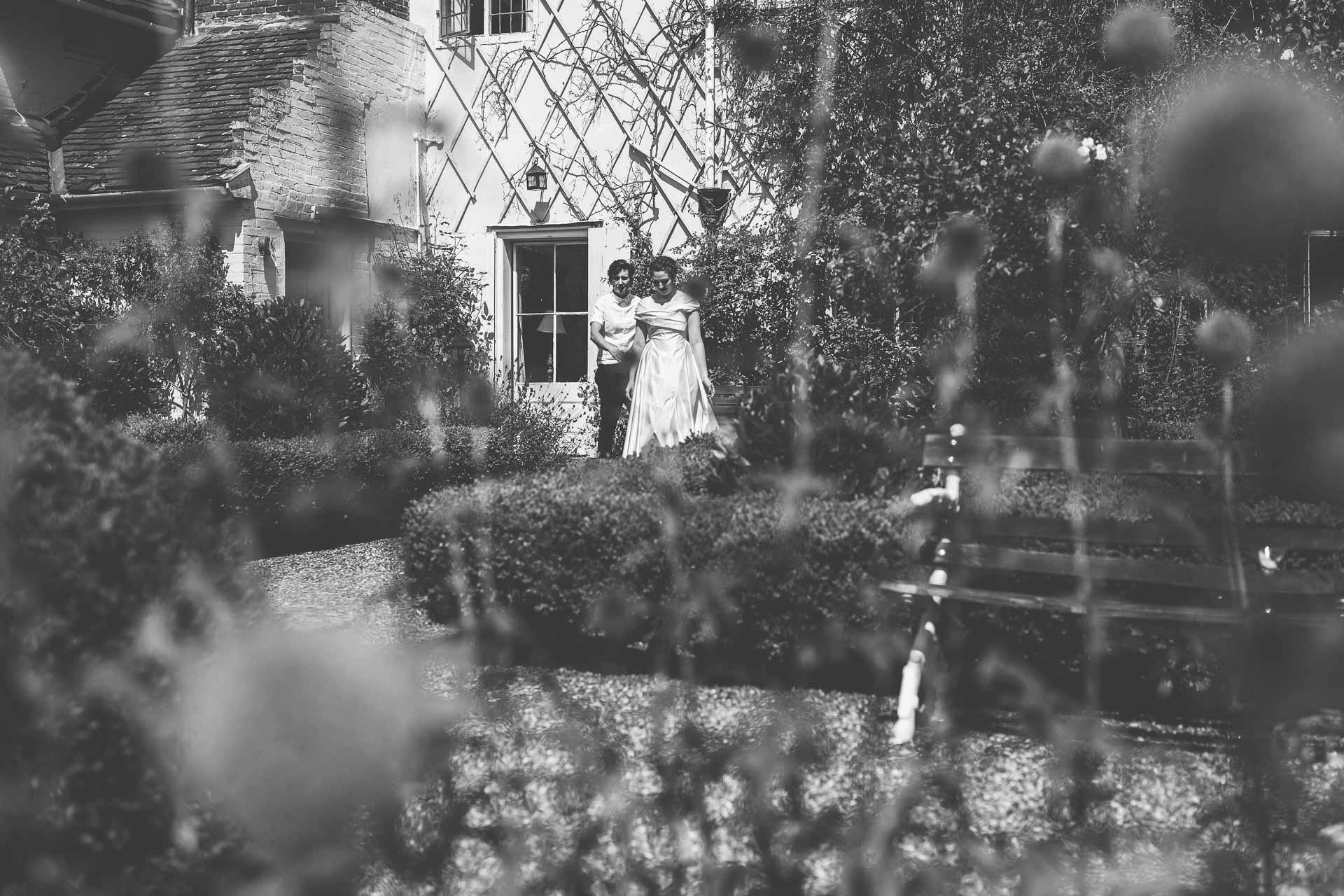 Blo Norton Hall Norfolk Wedding Photography - K&L - -76