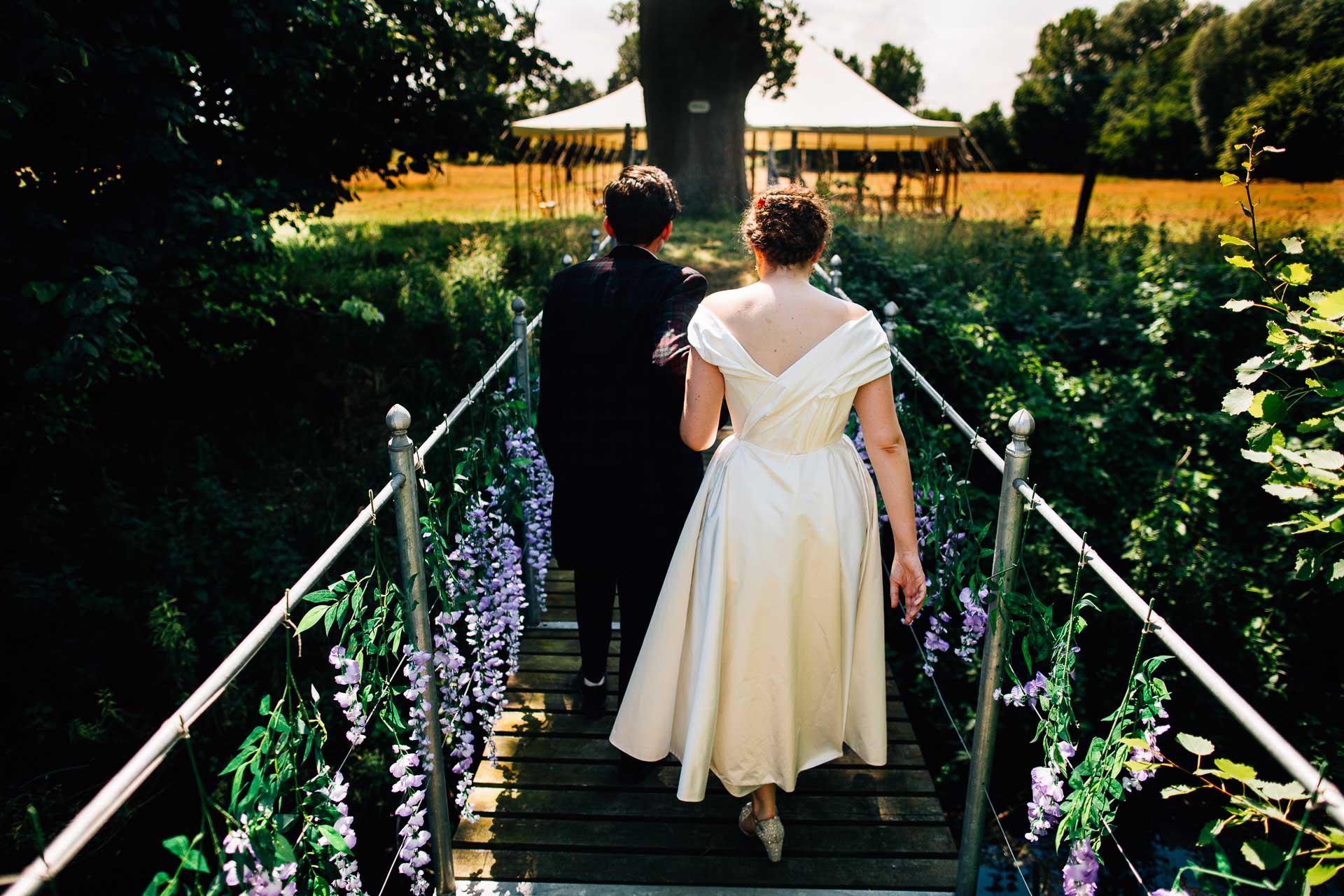 Blo Norton Hall Norfolk Wedding Photography - K&L - -77