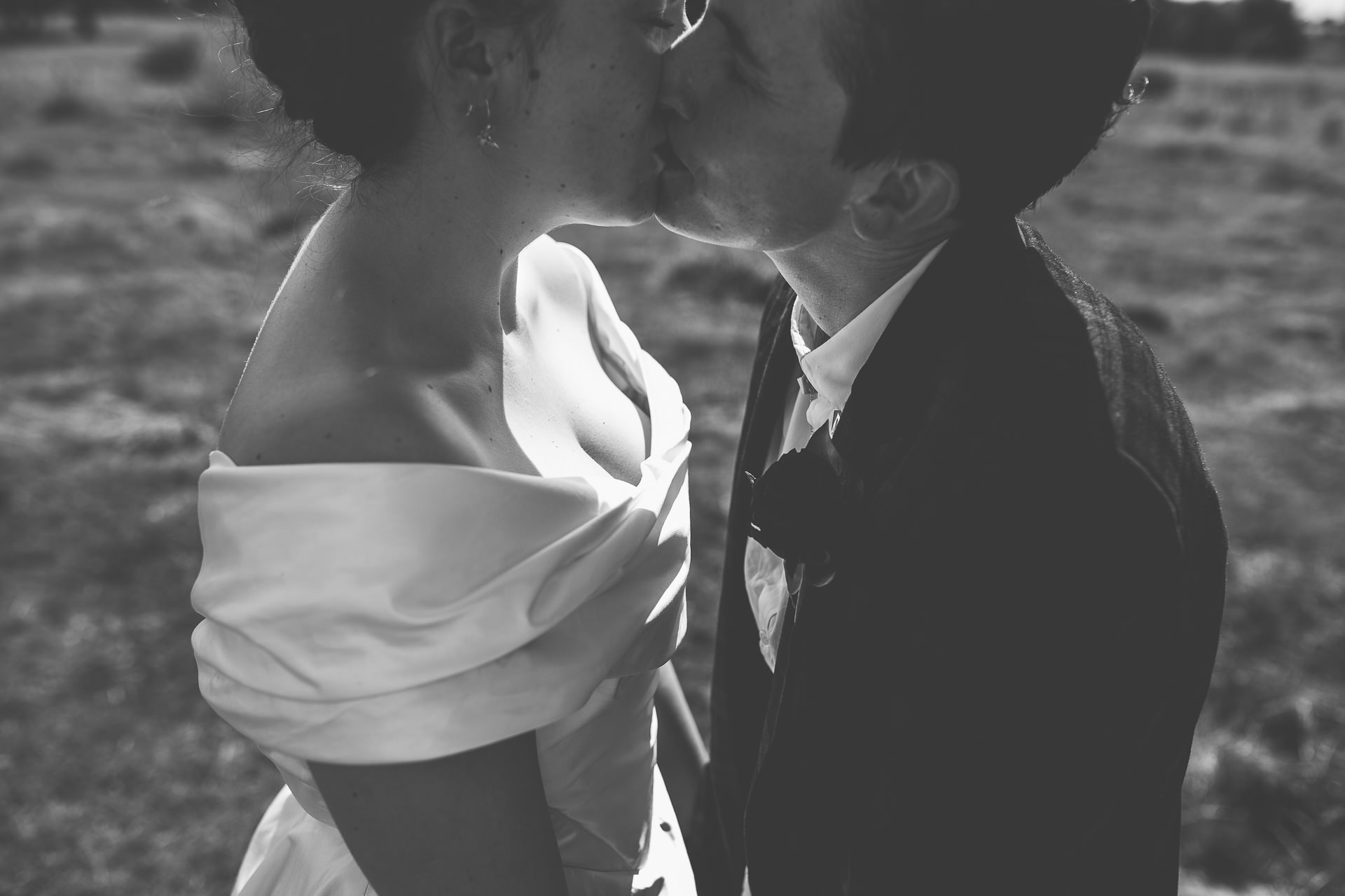 Blo Norton Hall Norfolk Wedding Photography - K&L - -78