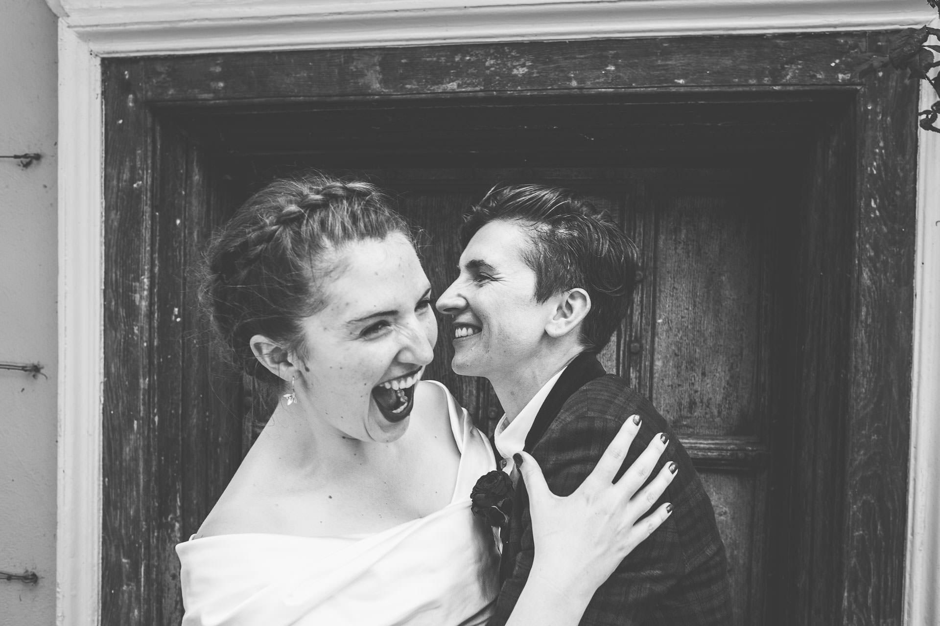 Blo Norton Hall Norfolk Wedding Photography - K&L - -89