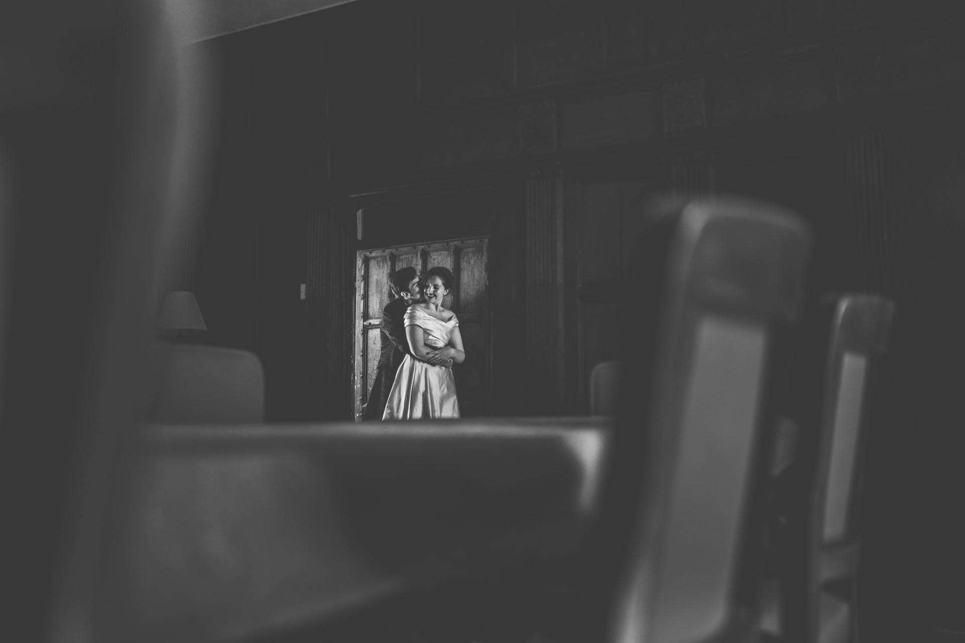 Blo Norton Hall Norfolk Wedding Photography - K&L - -95
