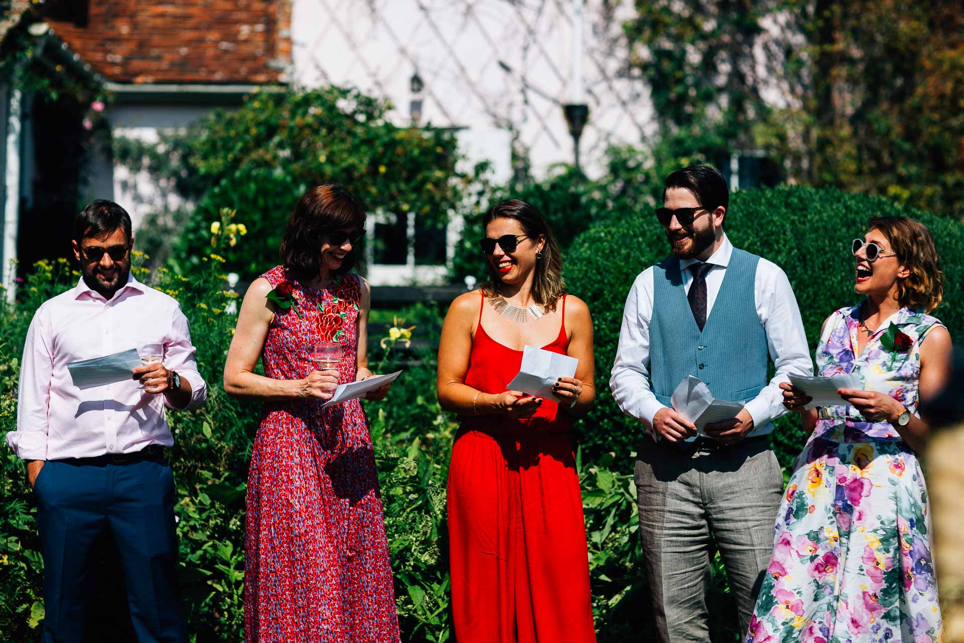 Blo Norton Hall Norfolk Wedding Photography - K&L - -96