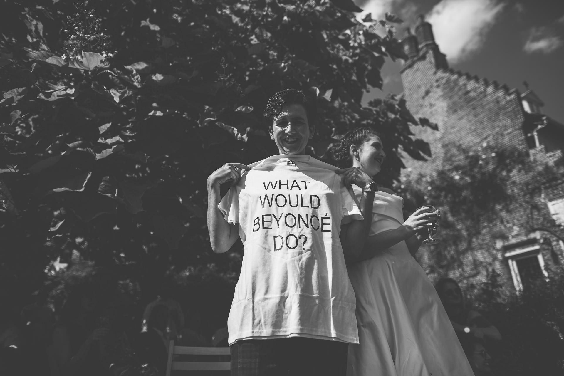 Blo Norton Hall Norfolk Wedding Photography - K&L - -97