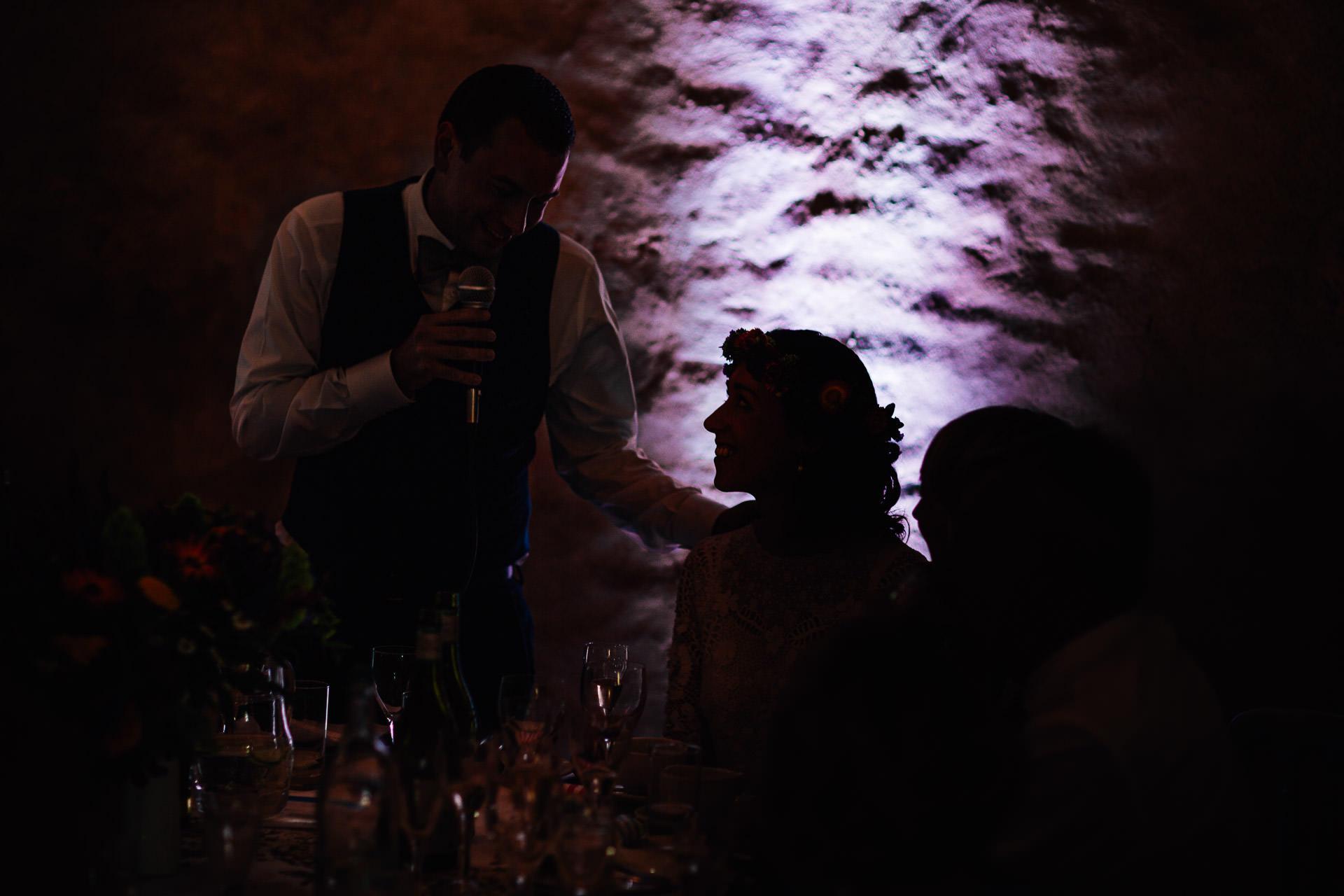 winterbourne-medieval-barn-wedding-photography-emma-andrew-103