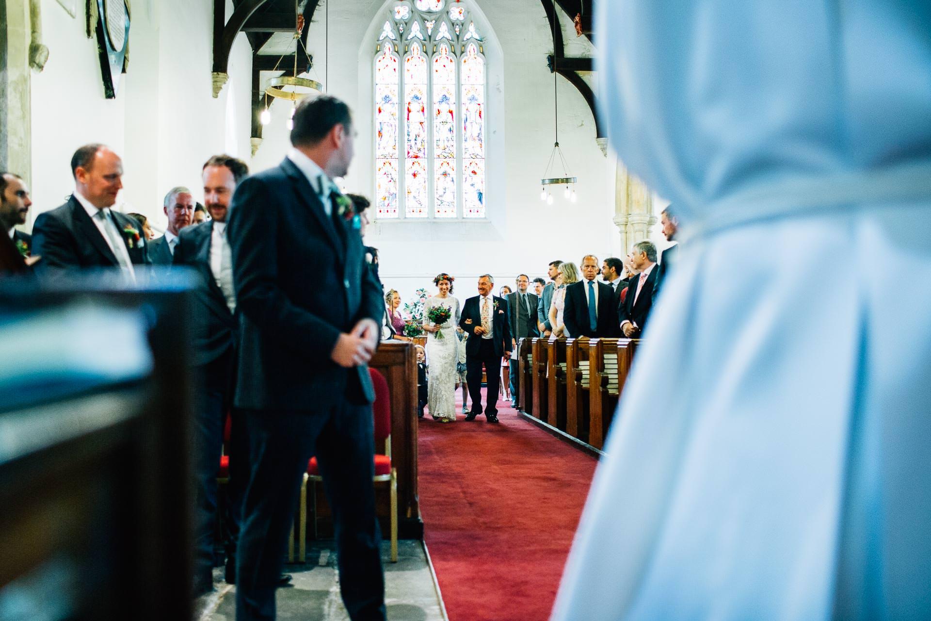 winterbourne-medieval-barn-wedding-photography-emma-andrew-52