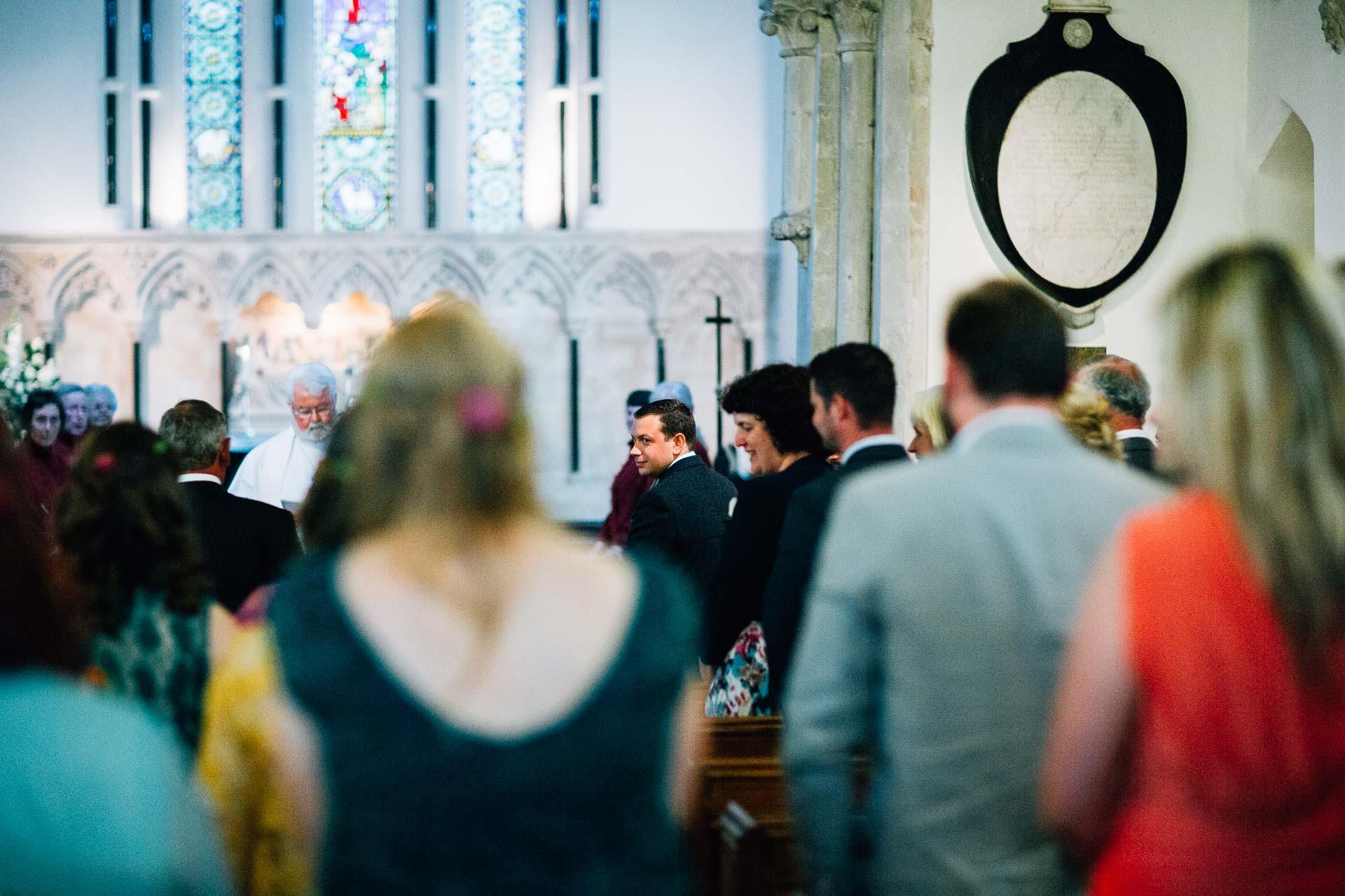 winterbourne-medieval-barn-wedding-photography-emma-andrew-53