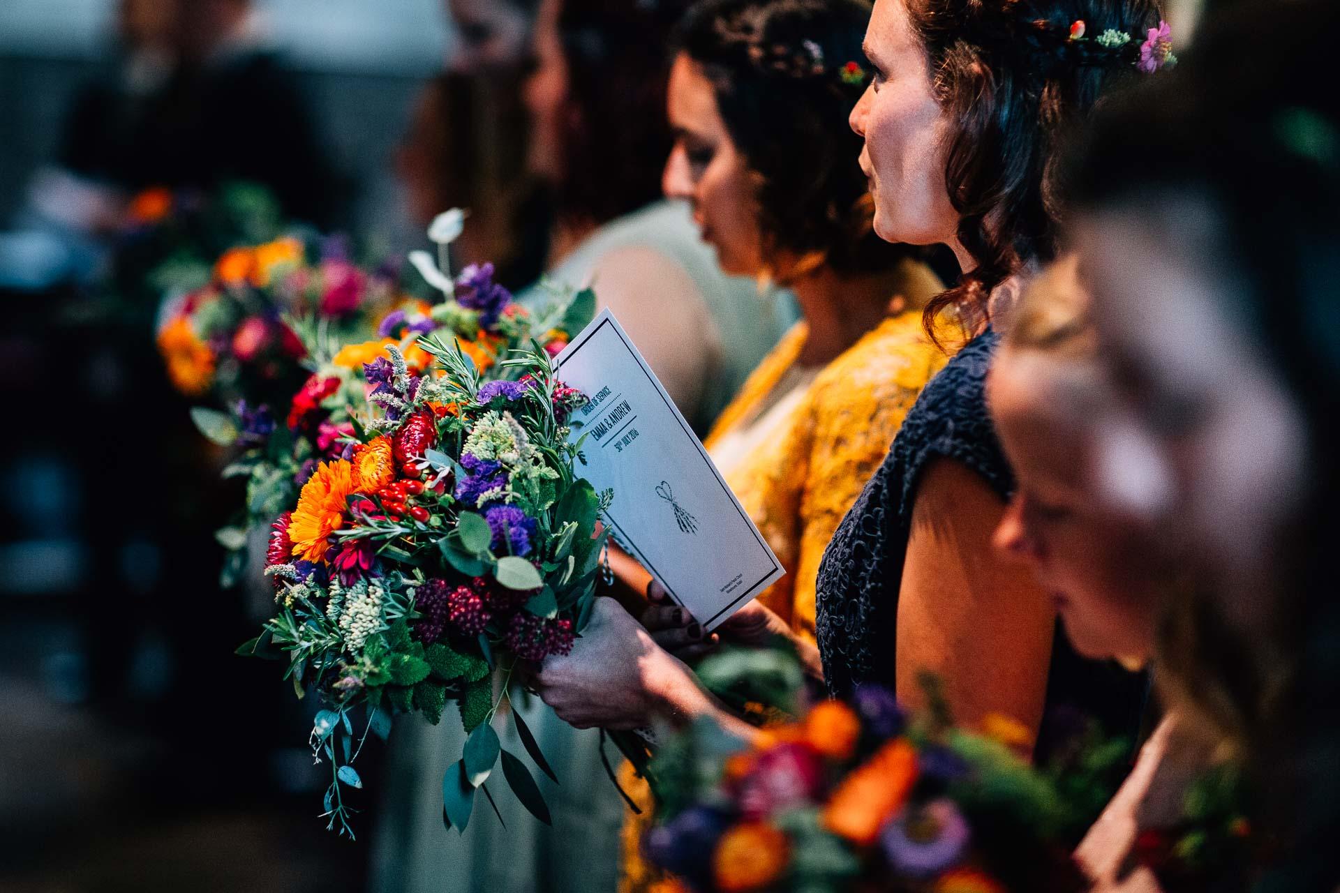 winterbourne-medieval-barn-wedding-photography-emma-andrew-55