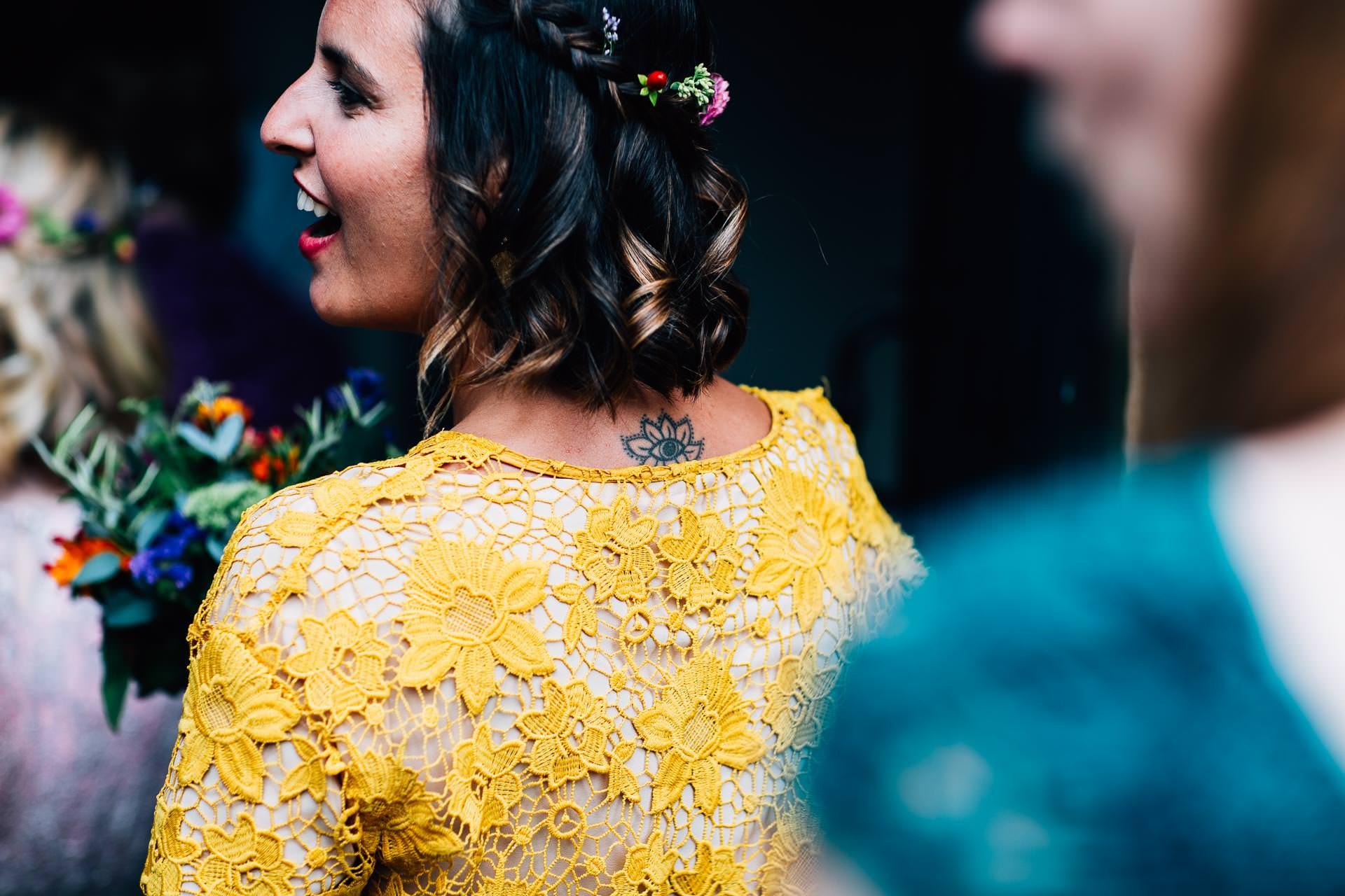 winterbourne-medieval-barn-wedding-photography-emma-andrew-57