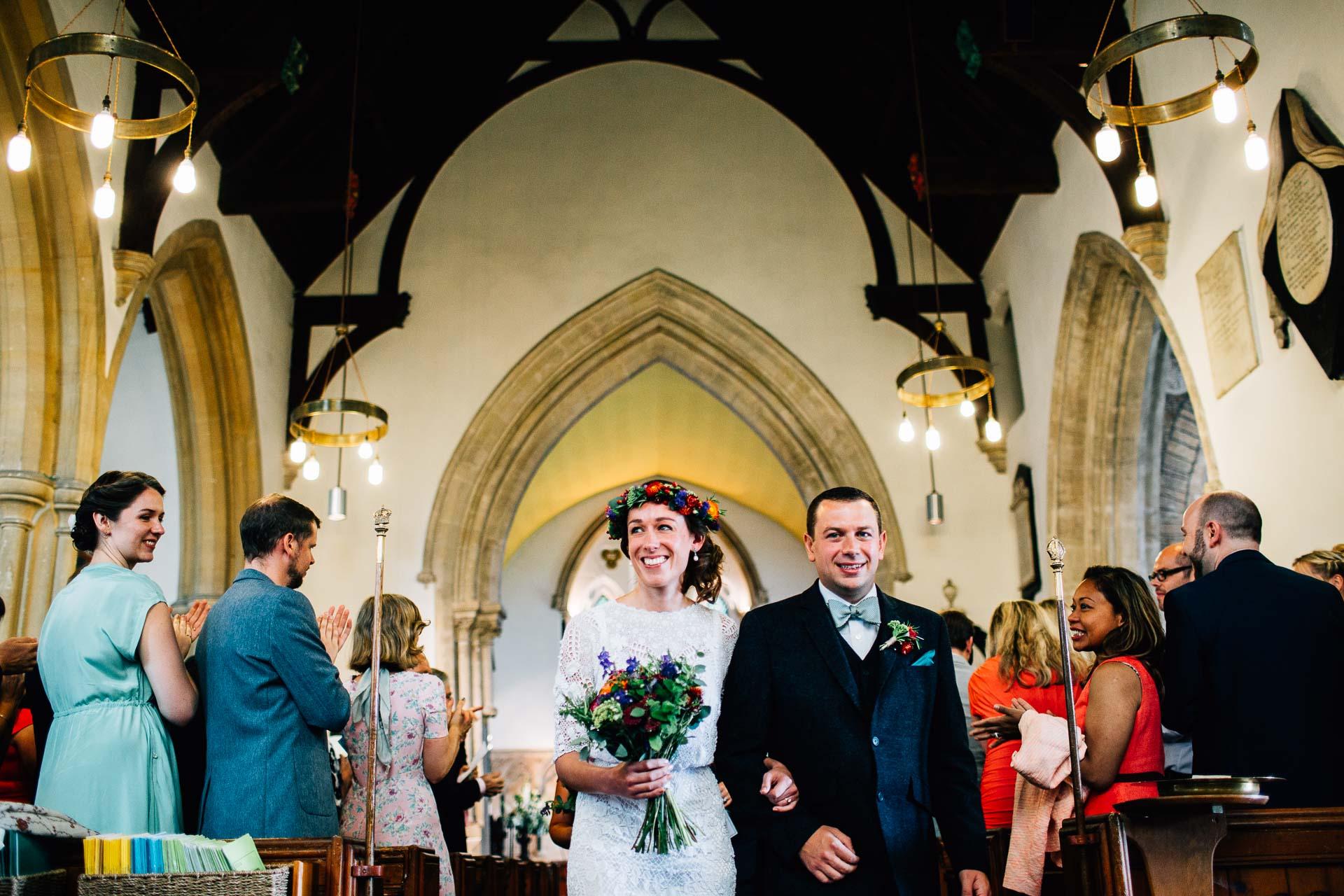 winterbourne-medieval-barn-wedding-photography-emma-andrew-61