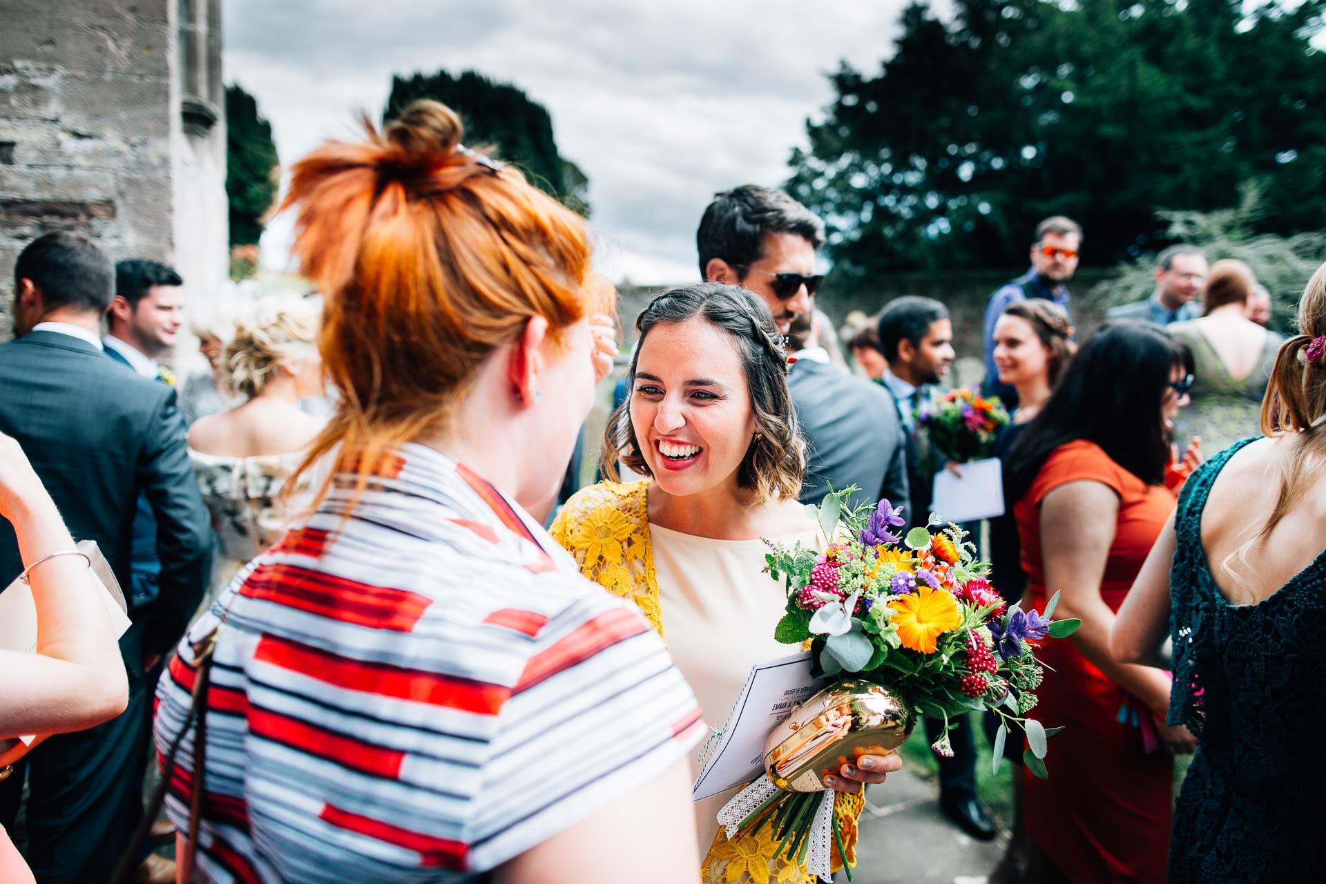 winterbourne-medieval-barn-wedding-photography-emma-andrew-64