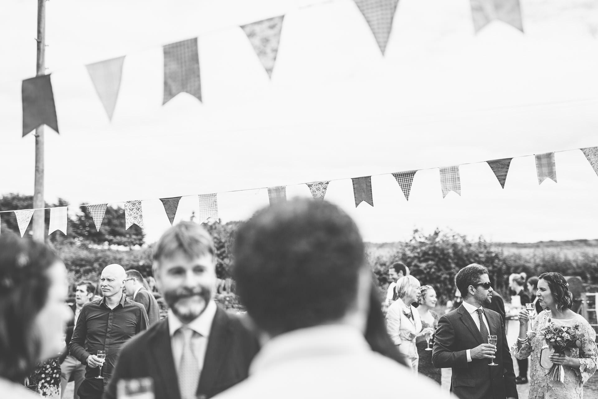 winterbourne-medieval-barn-wedding-photography-emma-andrew-71