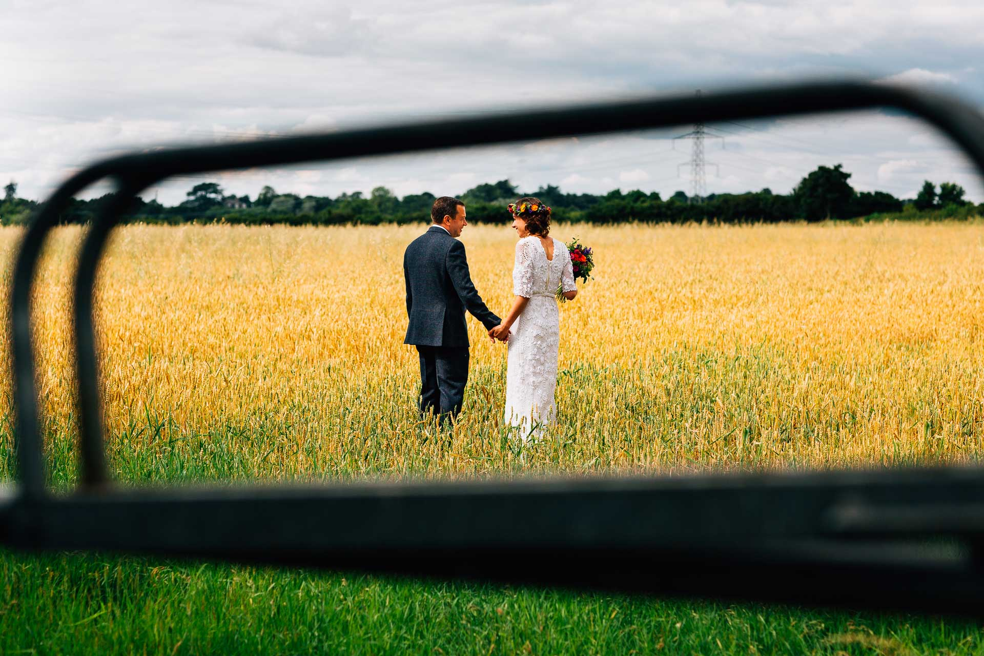 winterbourne-medieval-barn-wedding-photography-emma-andrew-80