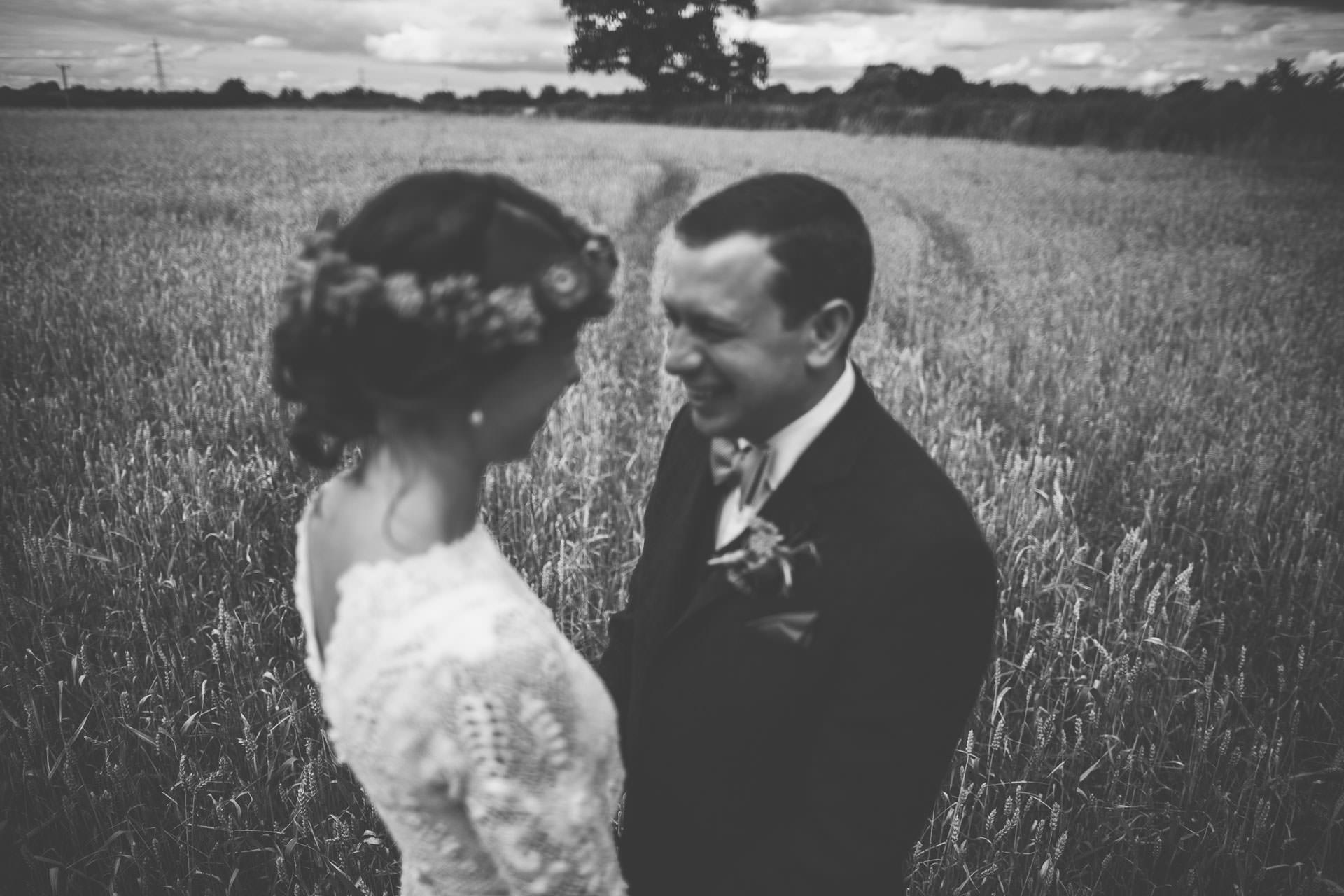 winterbourne-medieval-barn-wedding-photography-emma-andrew-82