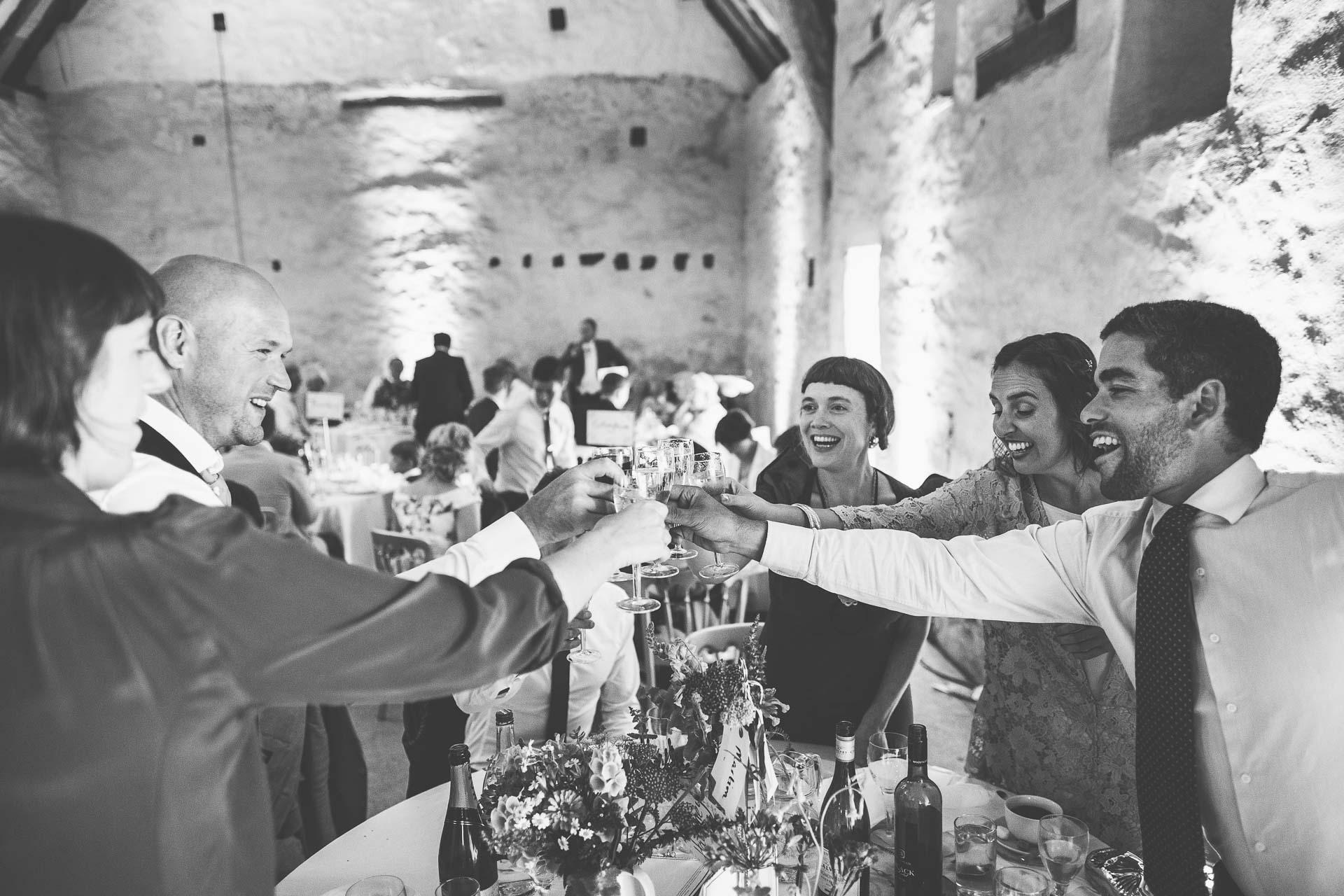 winterbourne-medieval-barn-wedding-photography-emma-andrew-95