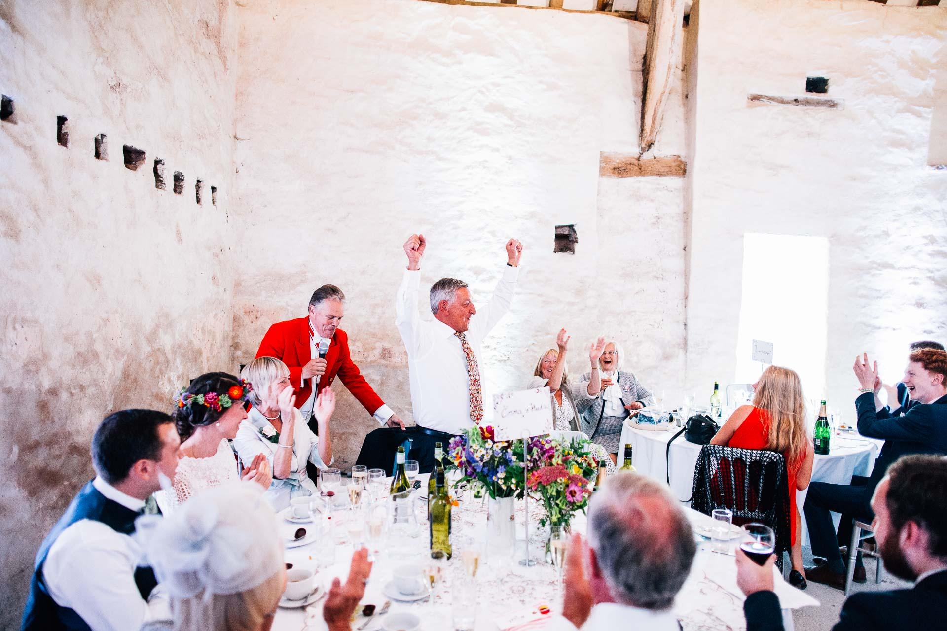 winterbourne-medieval-barn-wedding-photography-emma-andrew-96