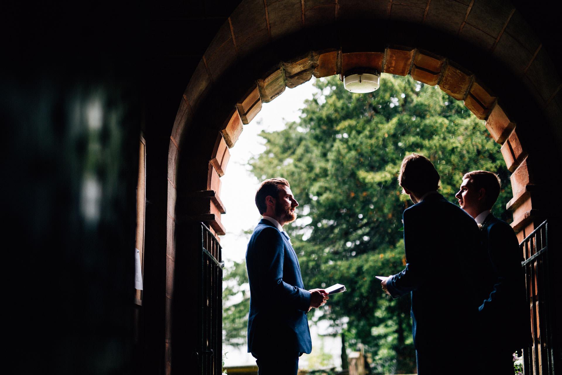 cheshire-rustic-farm-wedding-photography-helen-simon-32
