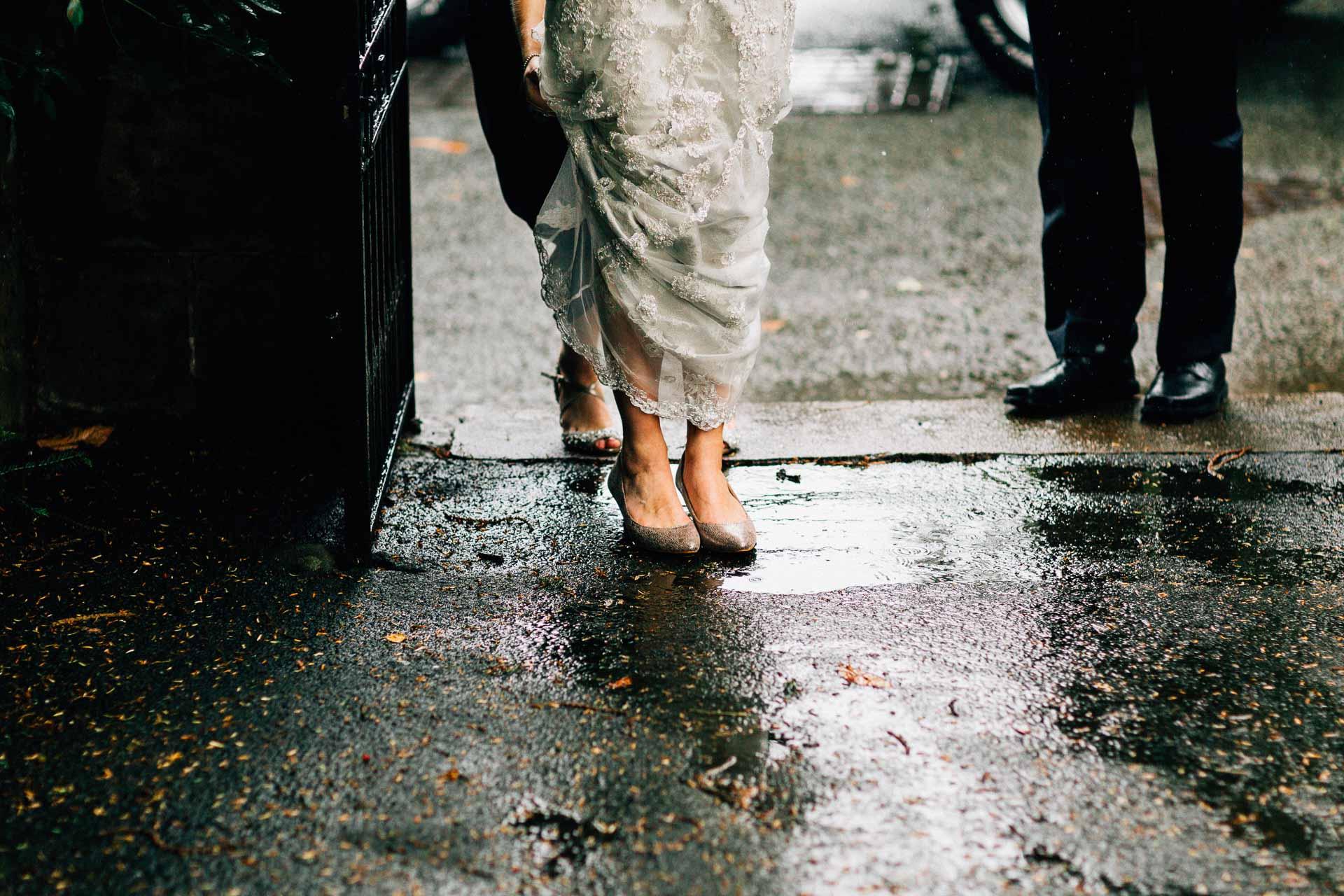 cheshire-rustic-farm-wedding-photography-helen-simon-40
