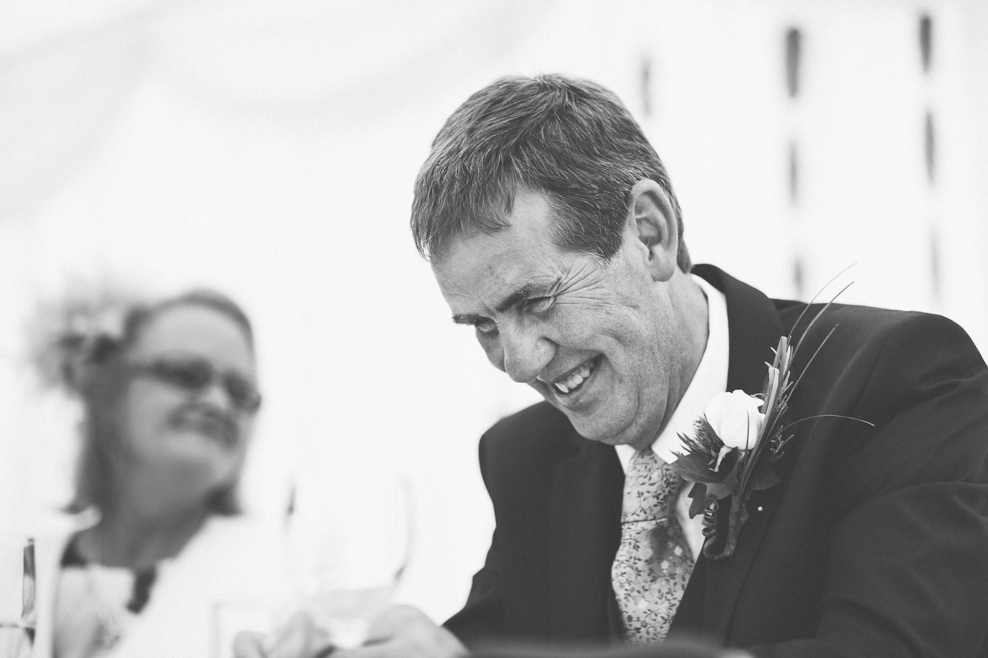 cheshire-rustic-farm-wedding-photography-helen-simon-64