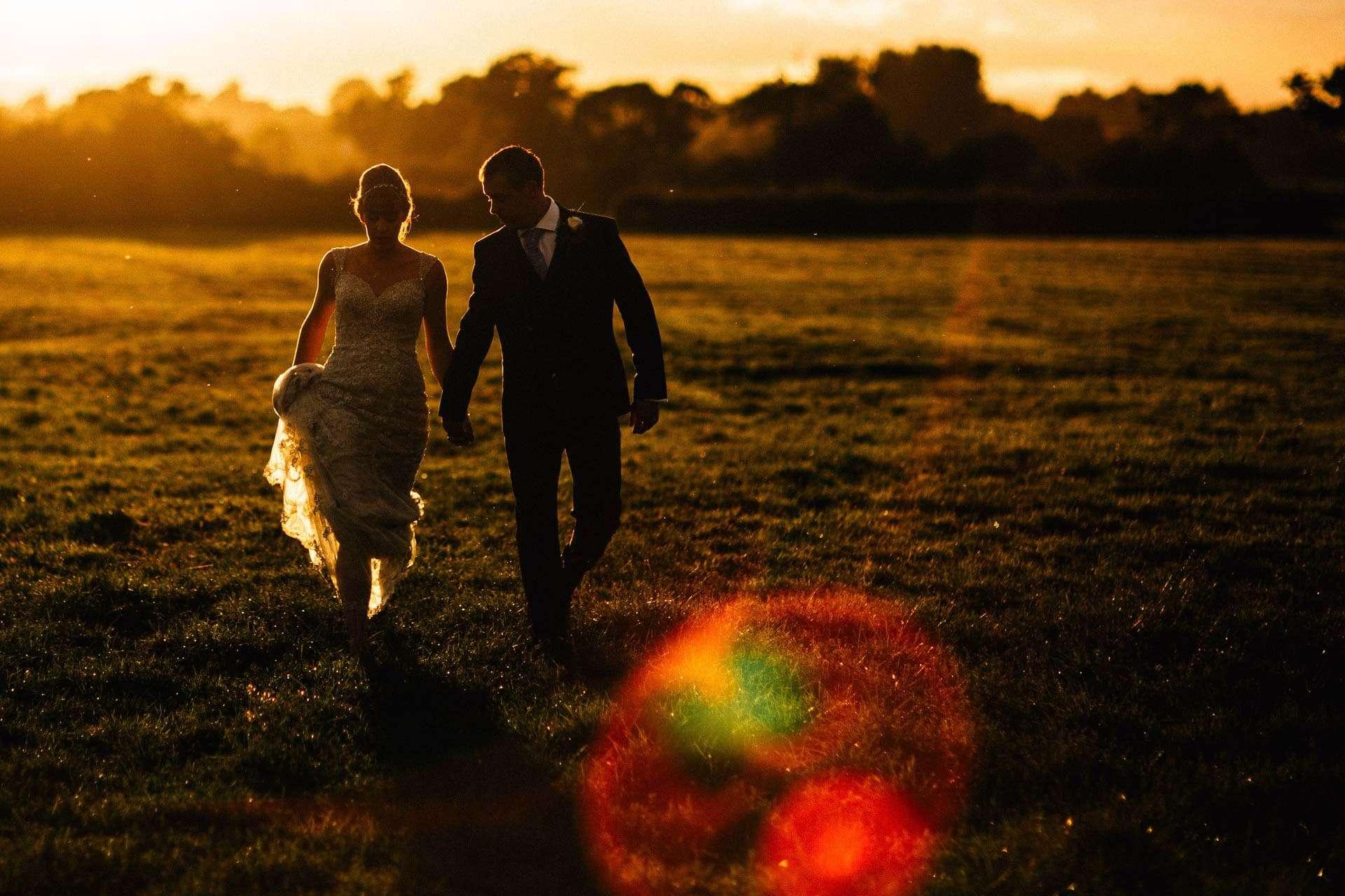 cheshire-rustic-farm-wedding-photography-helen-simon-68