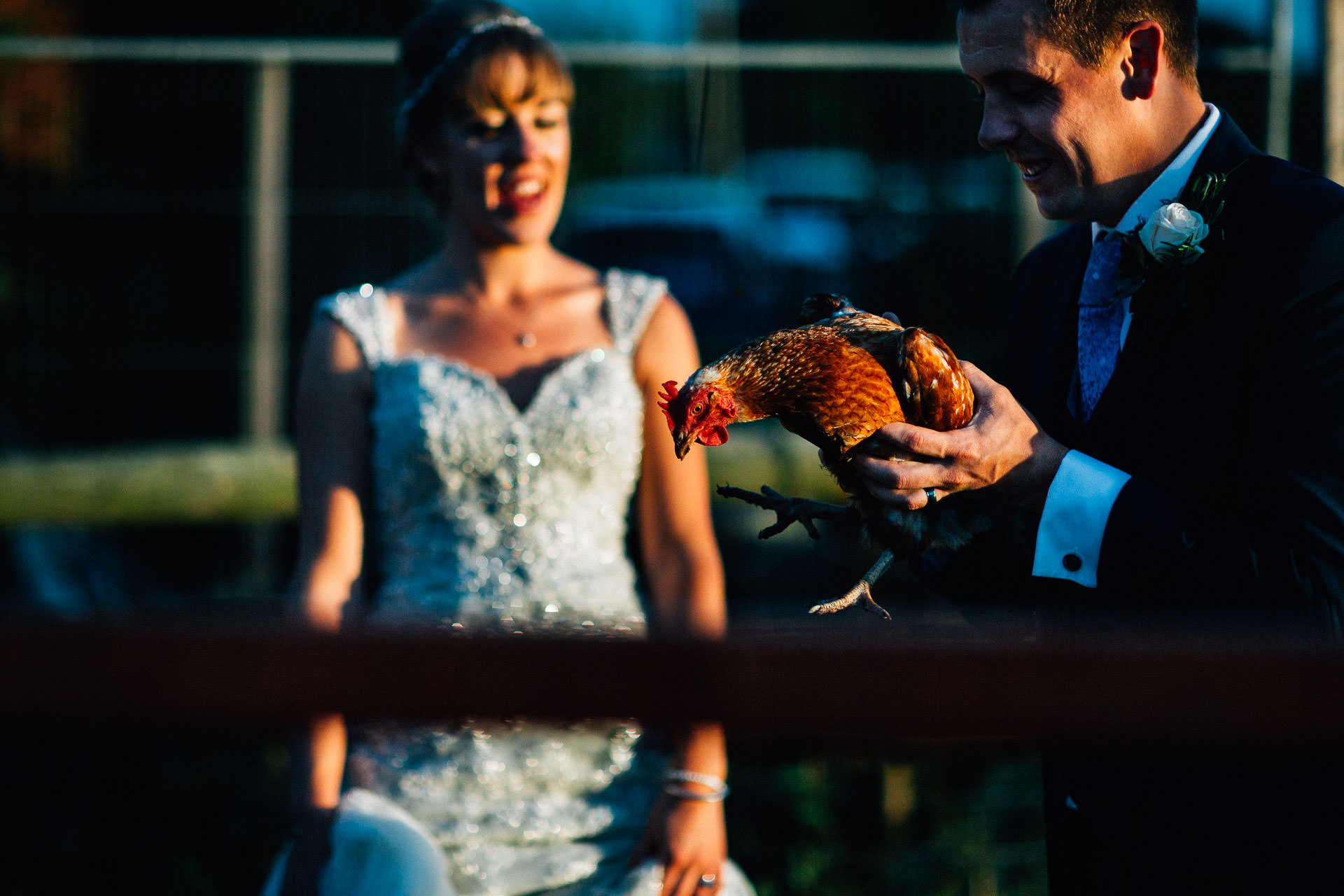 cheshire-rustic-farm-wedding-photography-helen-simon-74