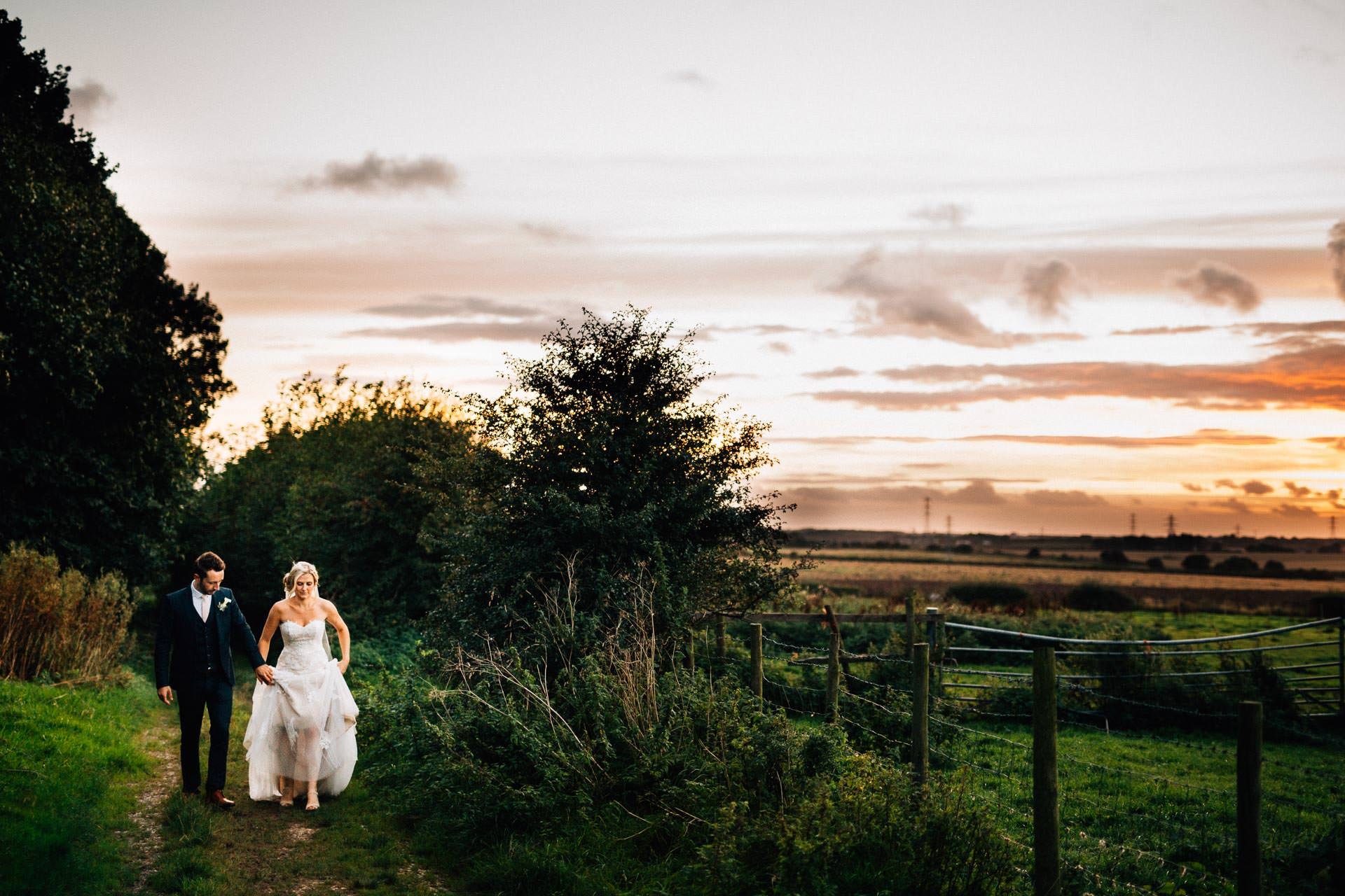 wrea-green-lancashire-wedding-photography_094