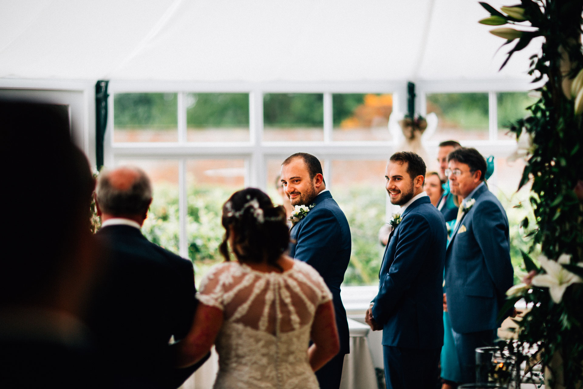 combermere-abbey-wedding-photography-kelly-rob-43