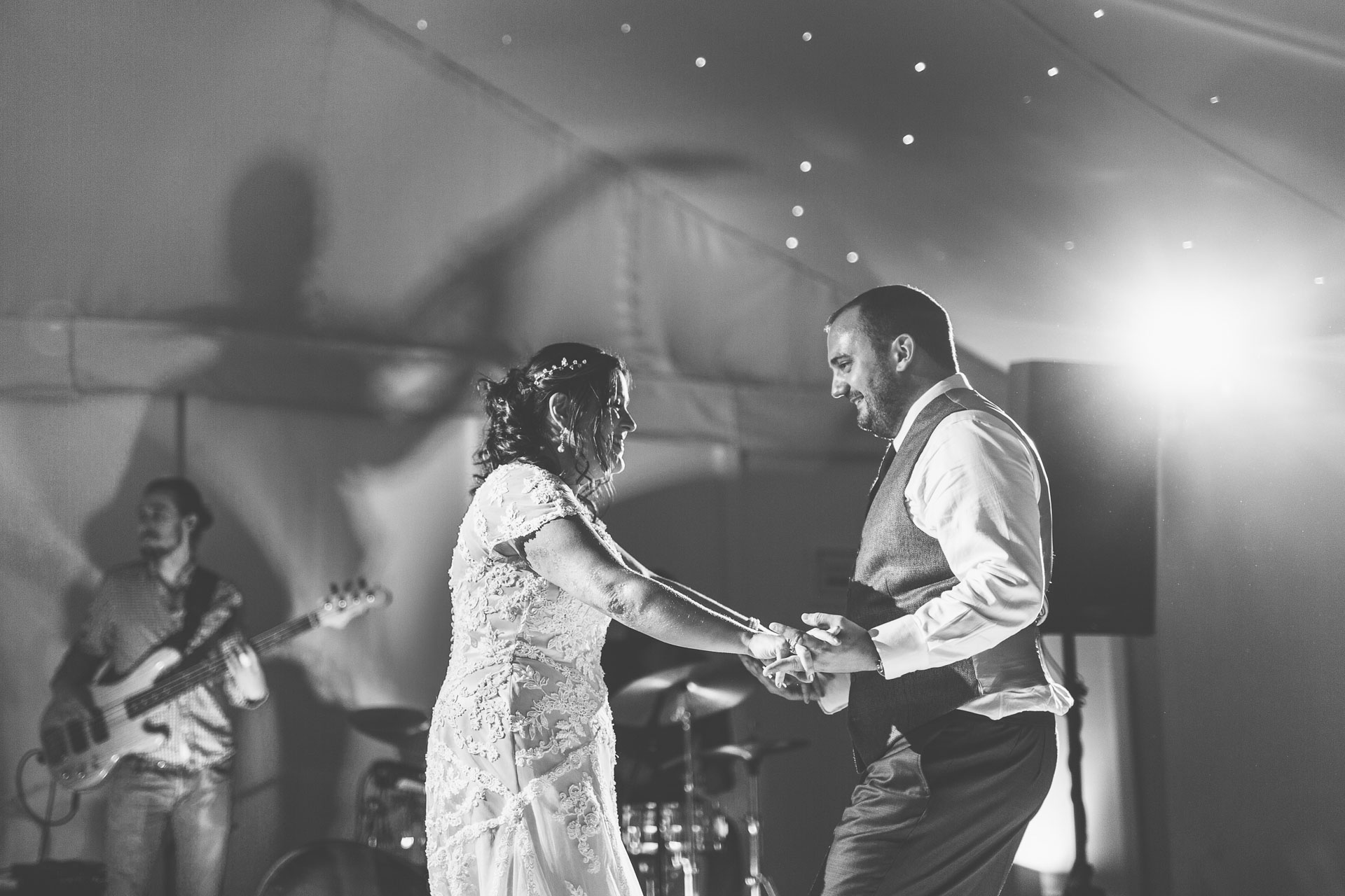 combermere-abbey-wedding-photography-kelly-rob-97