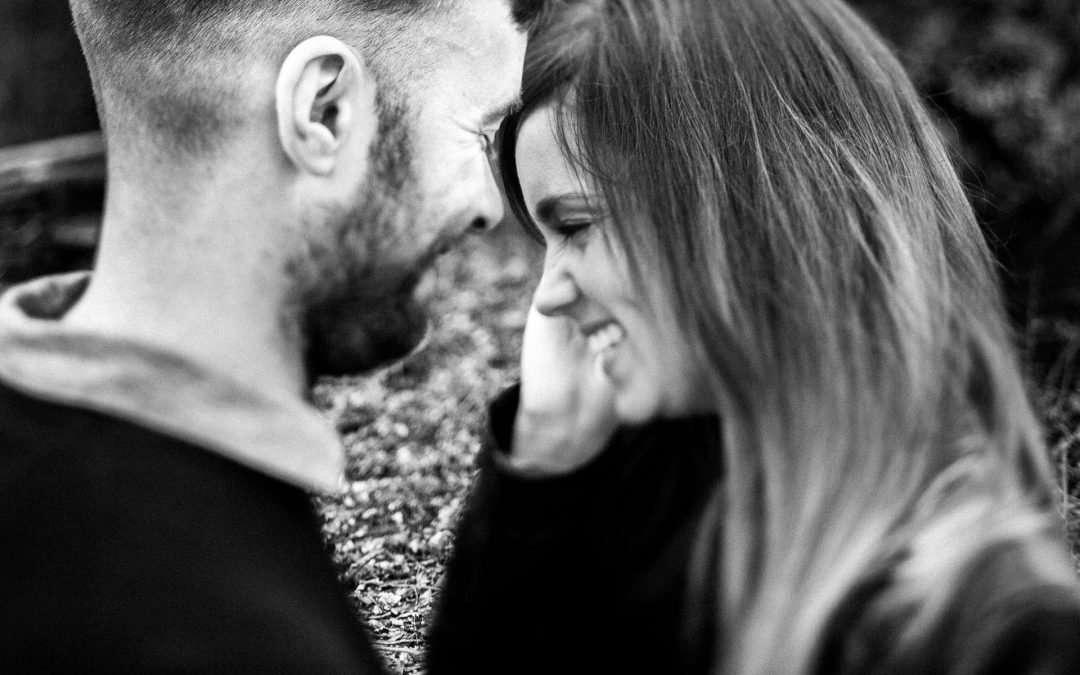 Stirk House Pre Wedding Photography – Scarlett & Rob