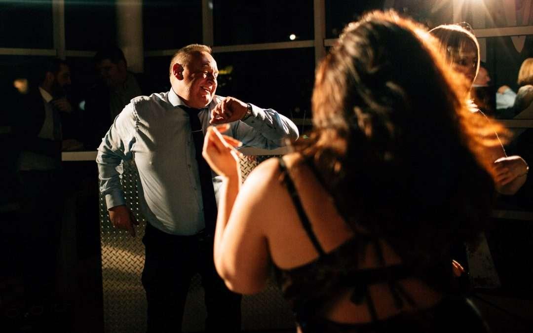 The Dalmeny Wedding Photography – Fran & Jay